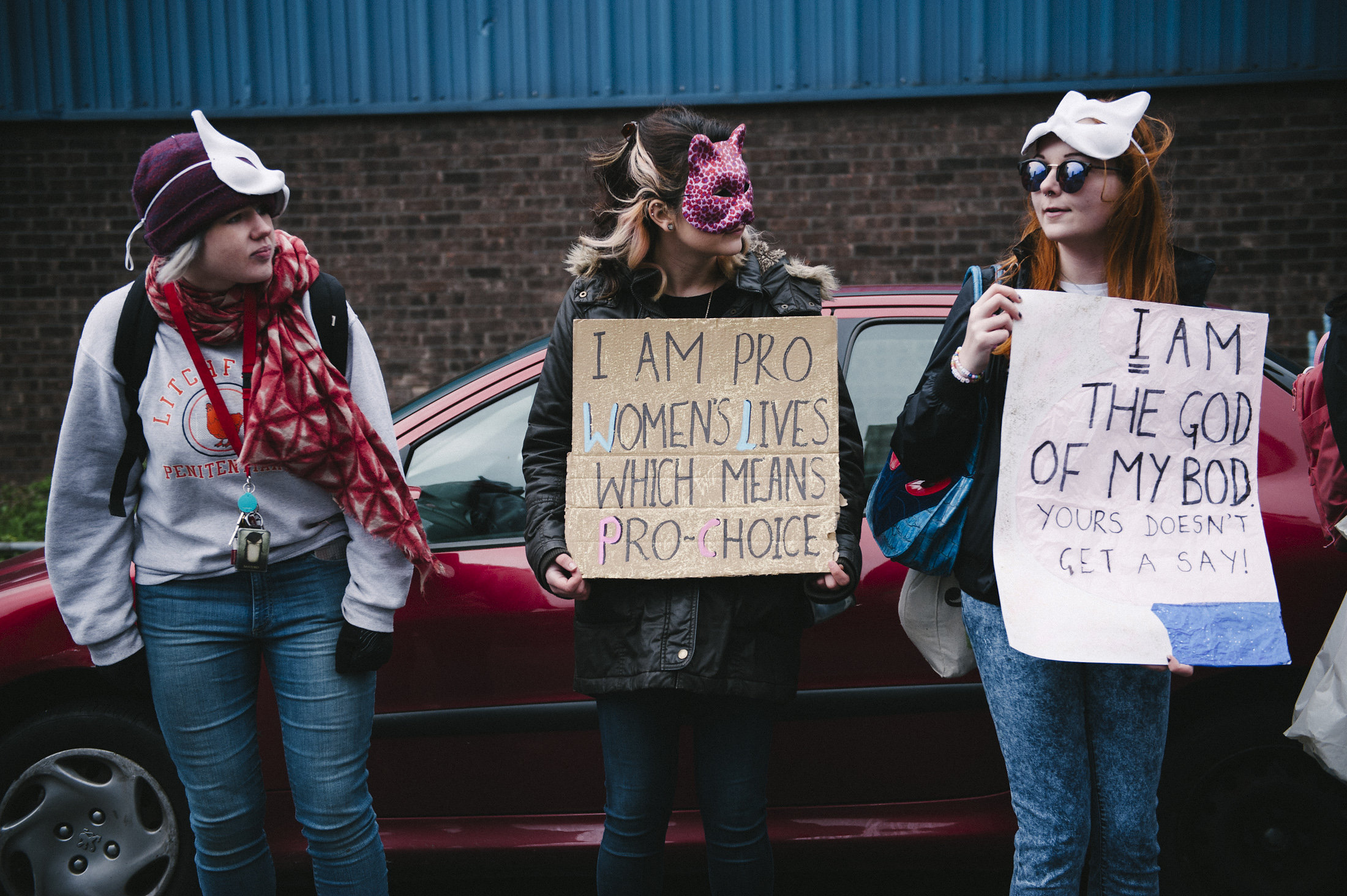 FeministFightback_LyndaLaird-5267