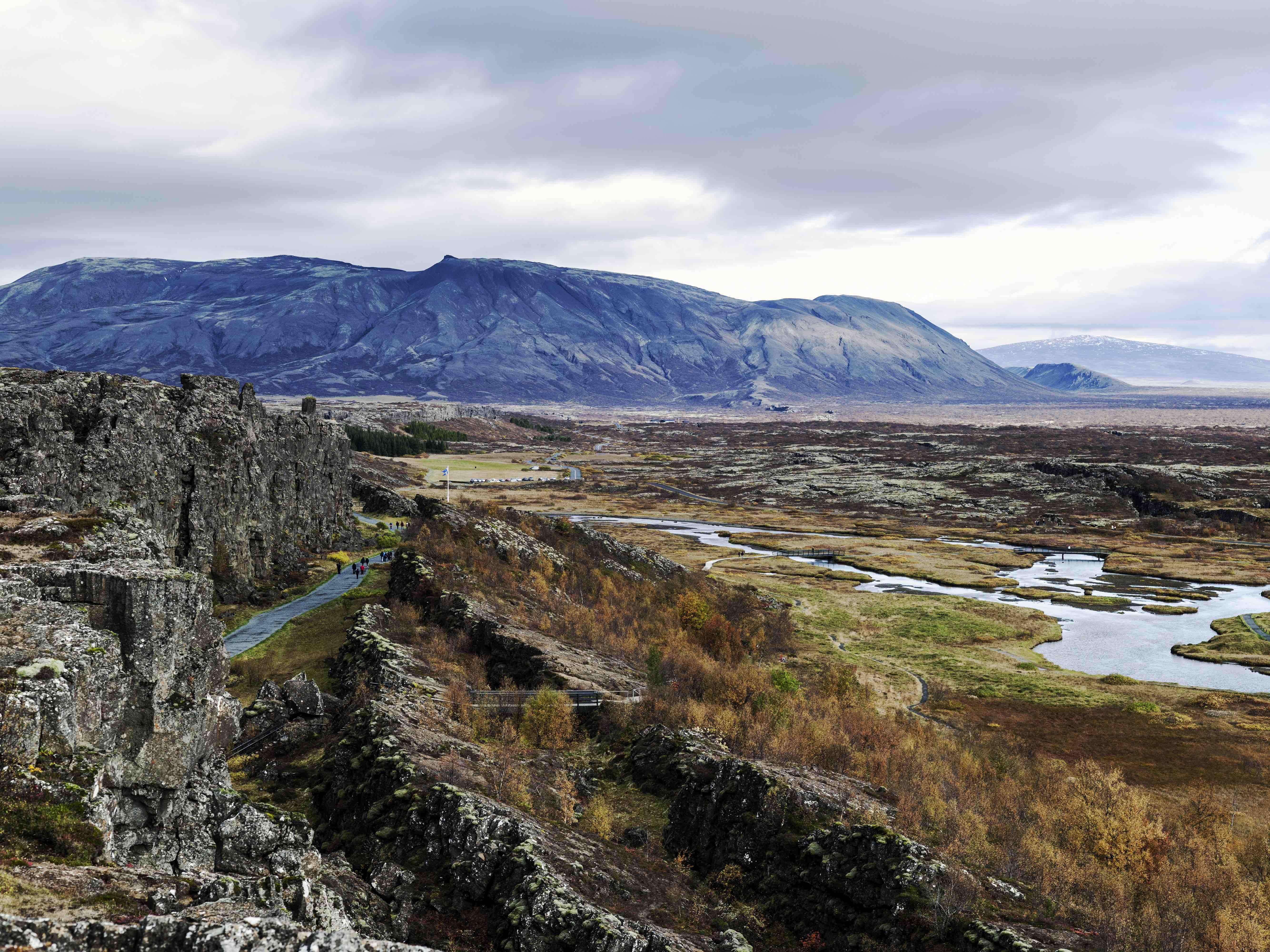 HH Iceland Landscapes 021