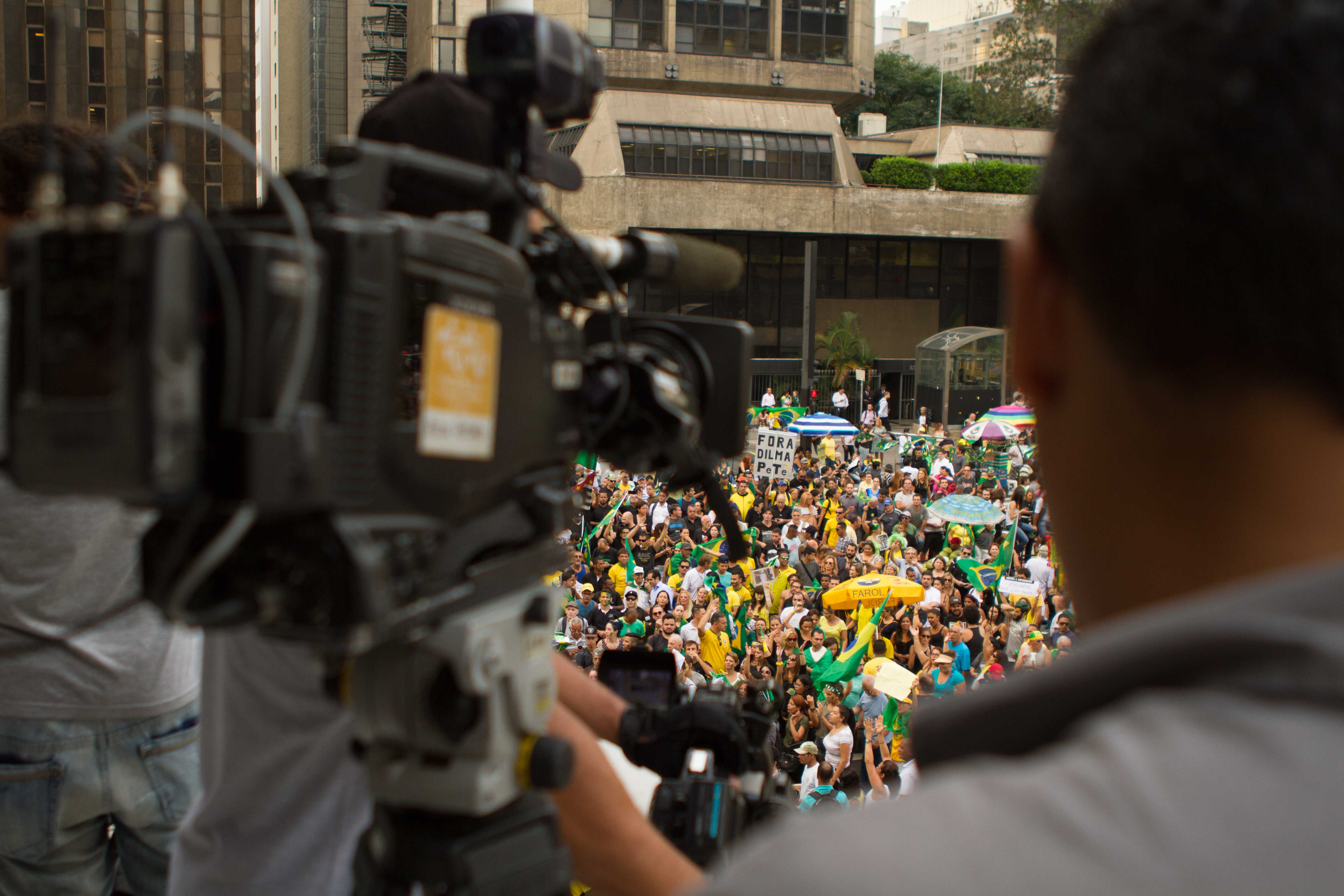 Sao-Paulo-protests-Huck-10