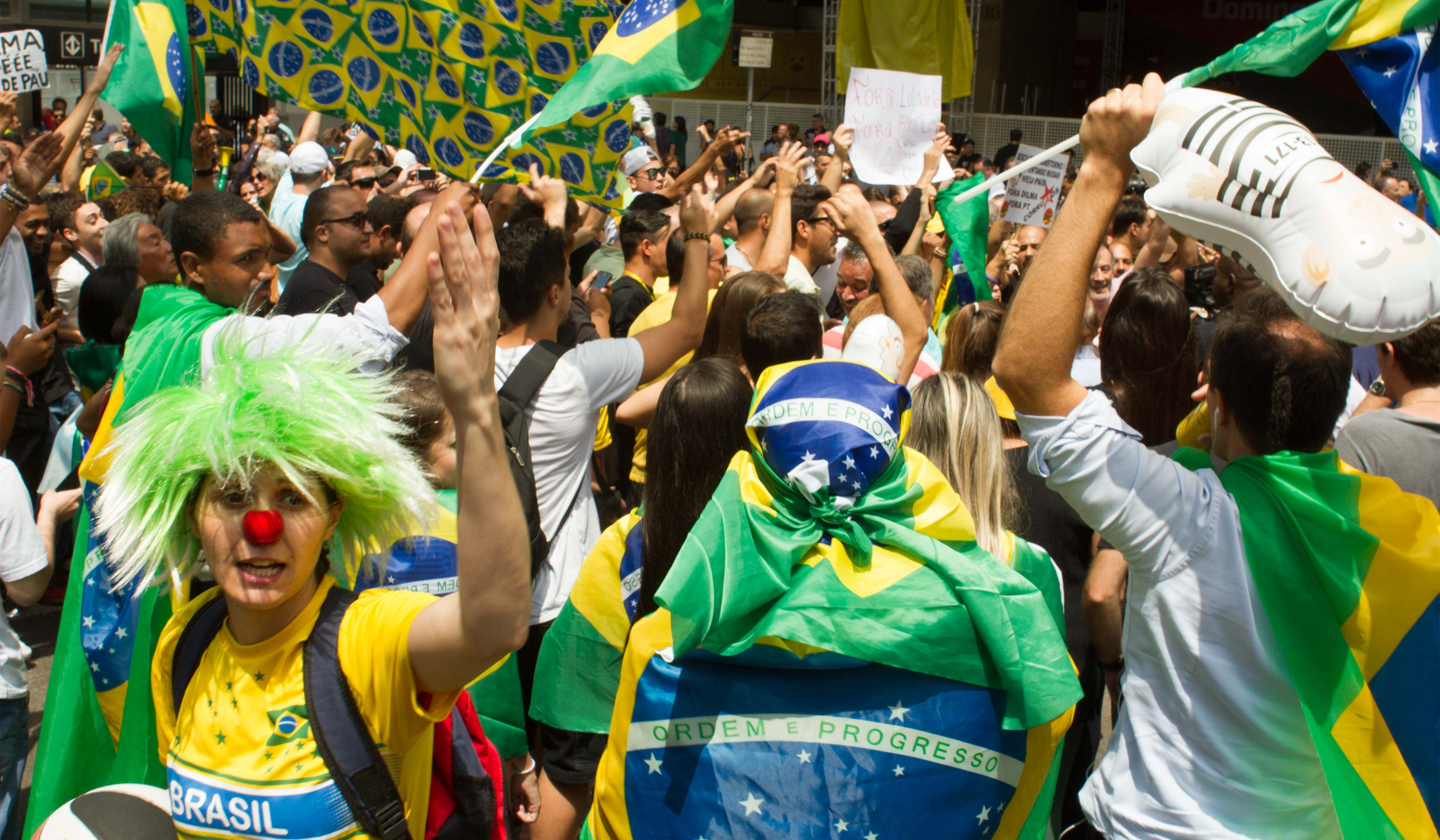 Sao-Paulo-protests-Huck-2