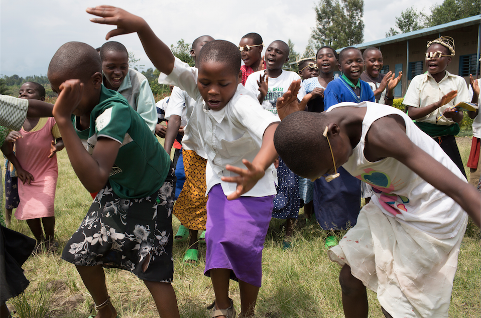Rwanda Rising_Tome Maguire_Huck