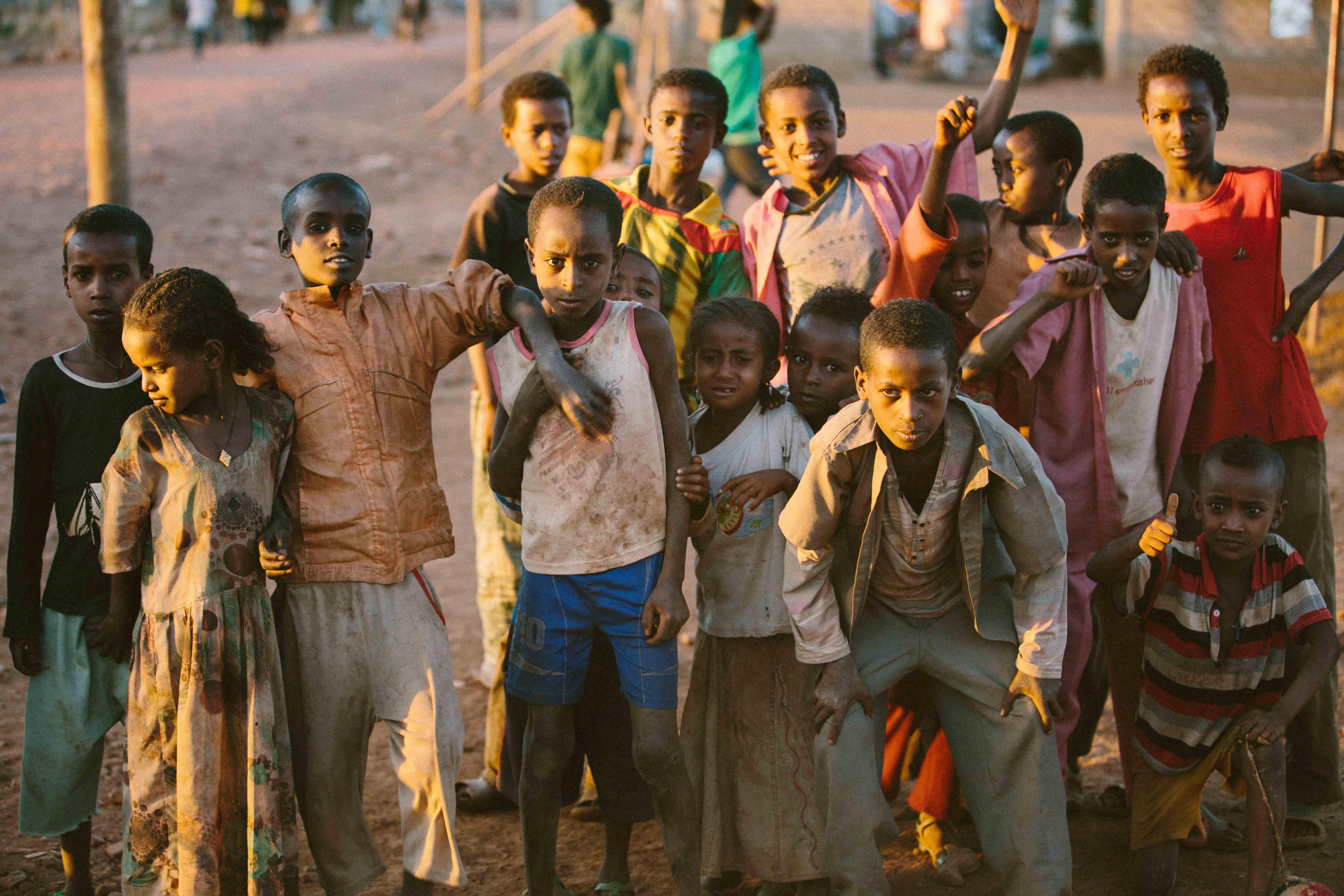 eritrea-2
