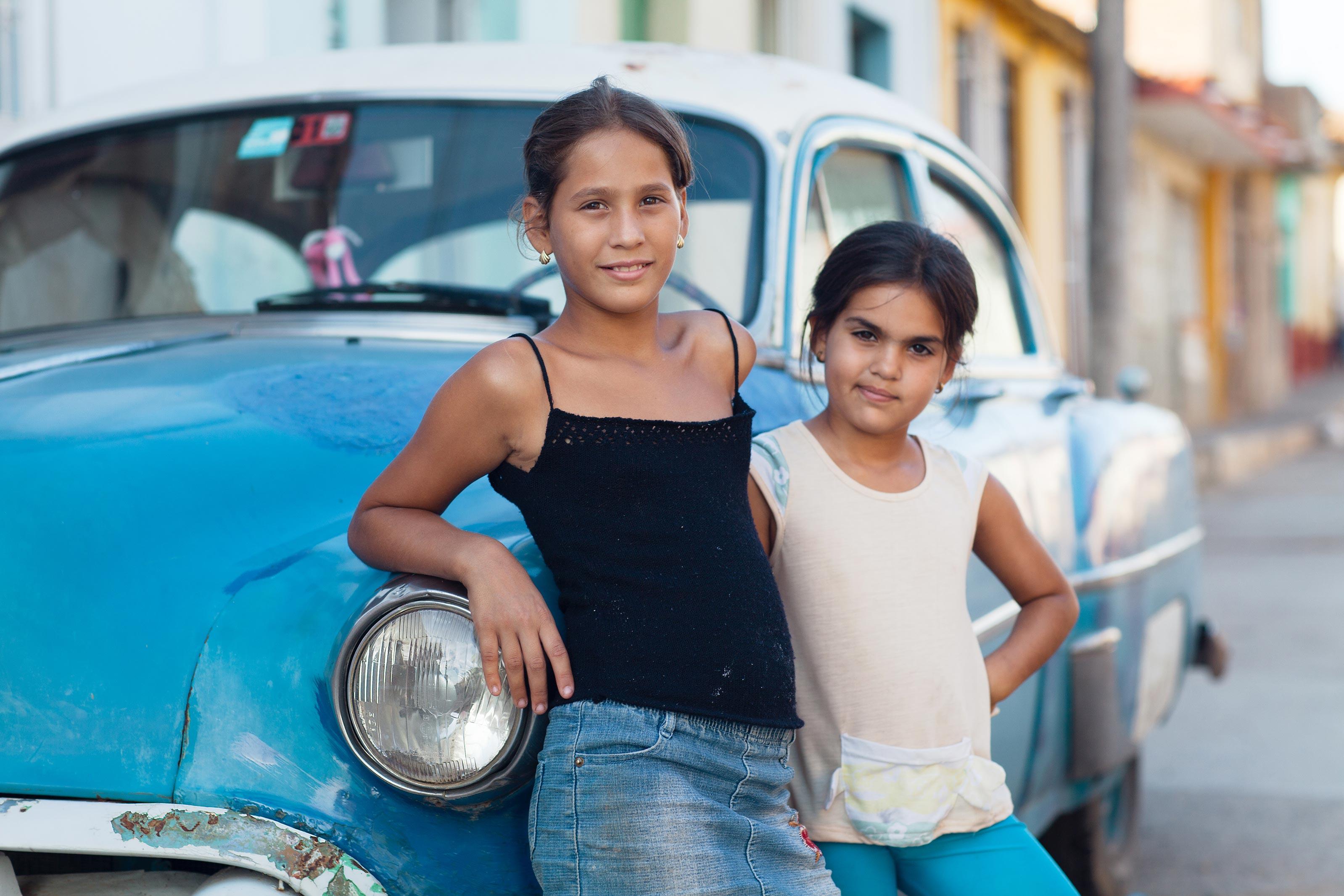 web-QFB-Cuba-Clara_Liliana