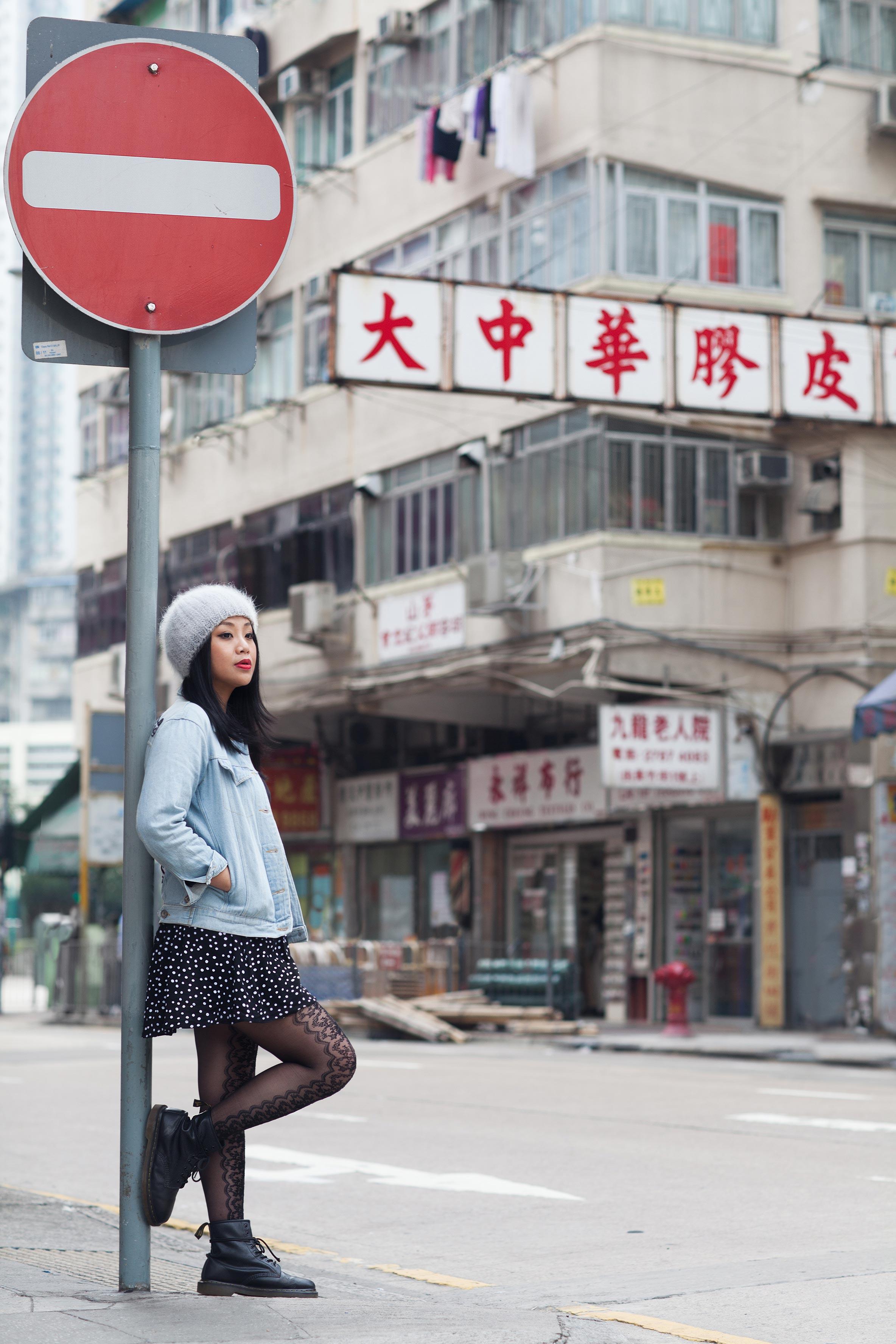 web-QFB-HongKong-Marilyn
