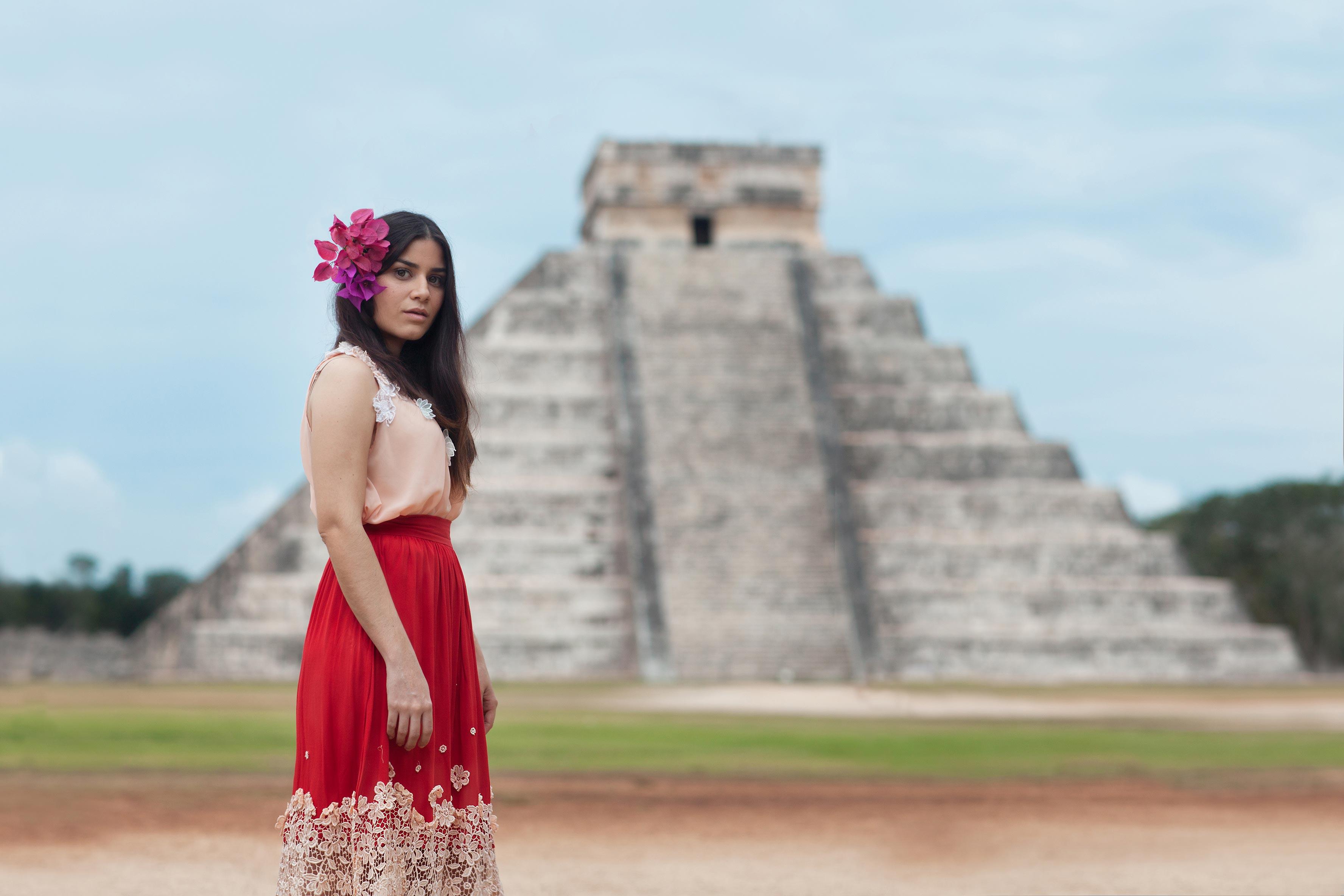 web-QFB-Mexico-Dana