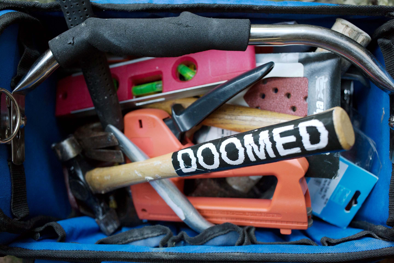 Doomed-Gallery-Lewis-Khan-Huck-3
