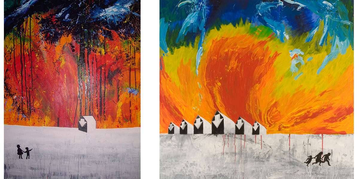 Faster-Stanley-Donwood