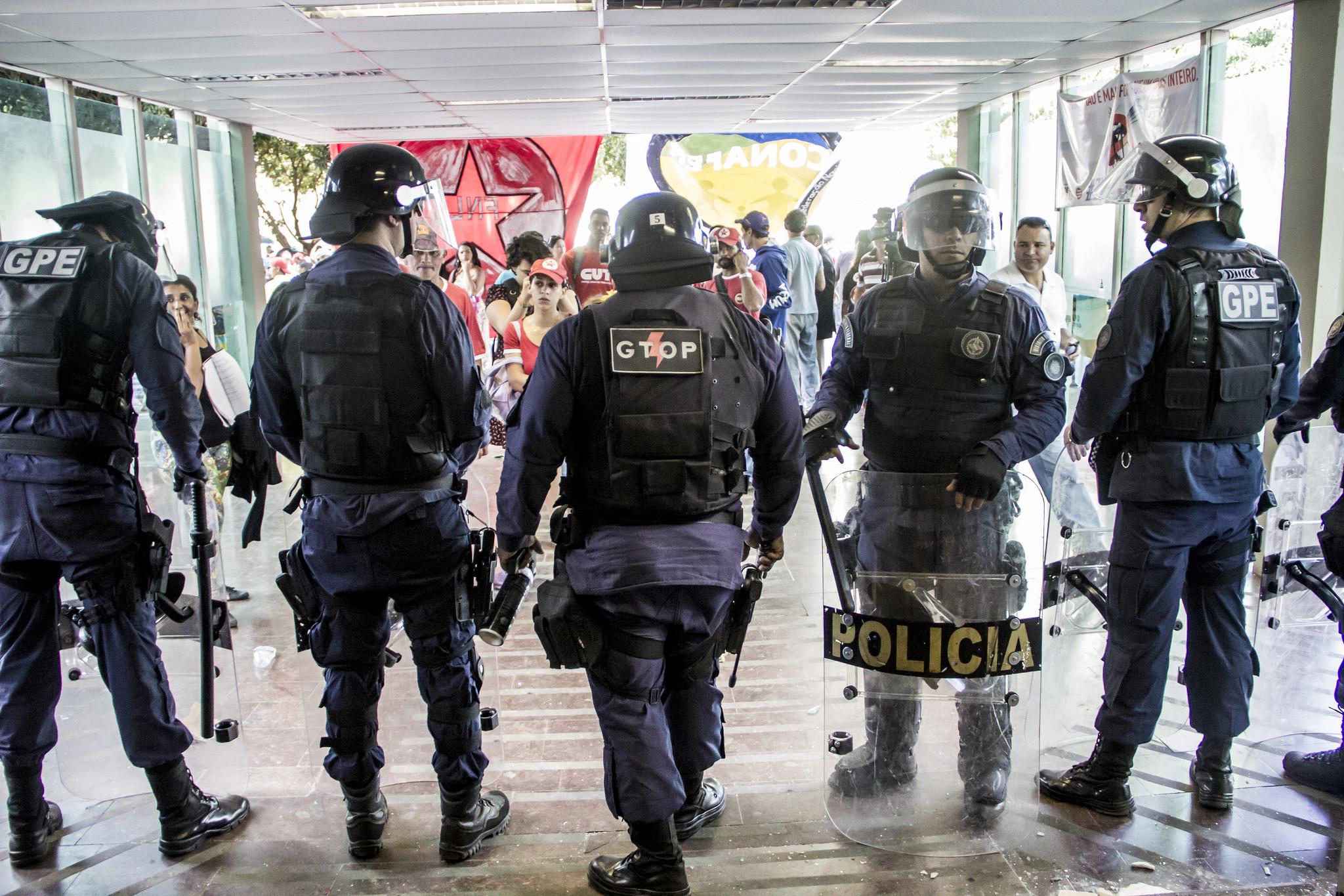 Midia Ninja-Brazil Temer coup-4