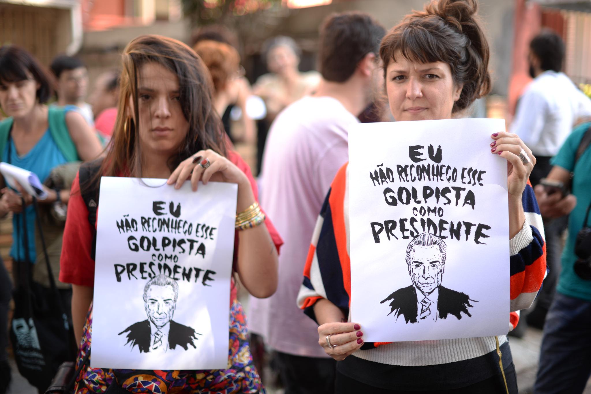 Midia Ninja-Brazil Temer coup-7