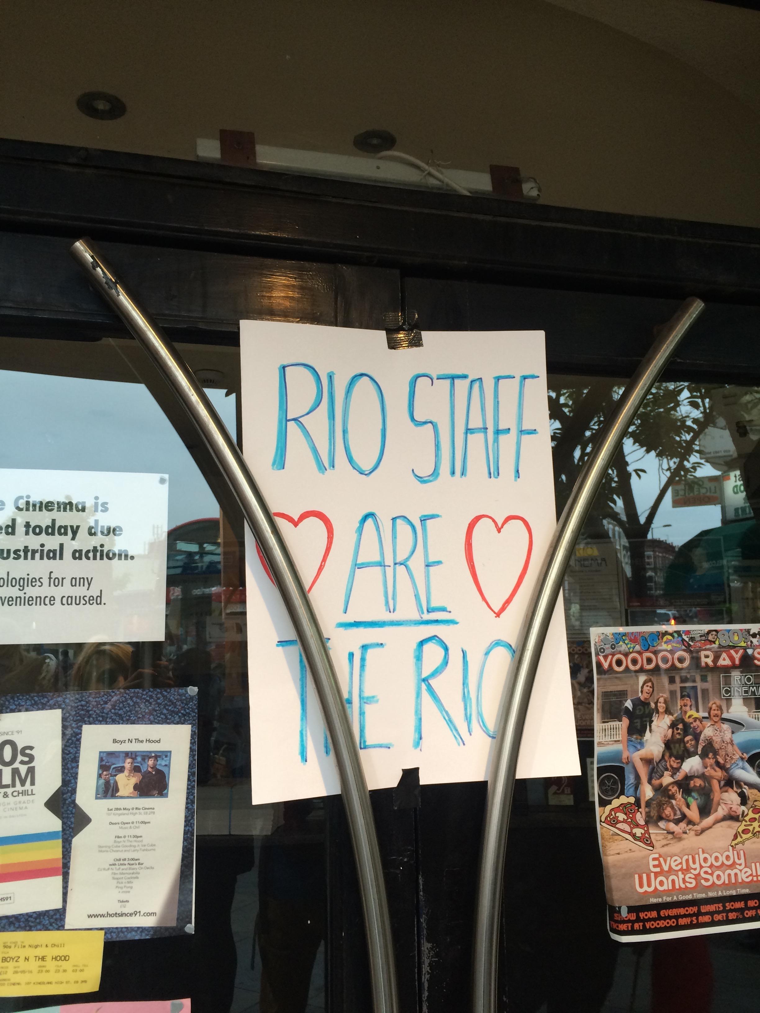 SOS Rio Photography Emily Gosling