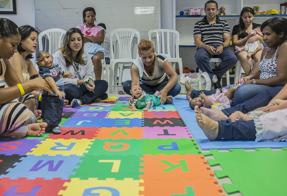 Fundação Atilio Valente