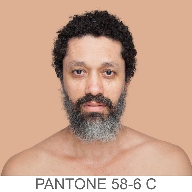 humanae 58-6 C