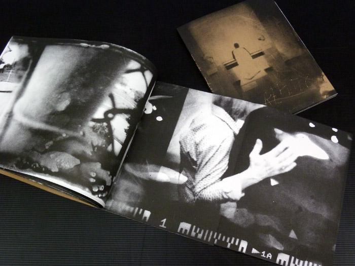 tragovi_sergej_vutuc_book_2