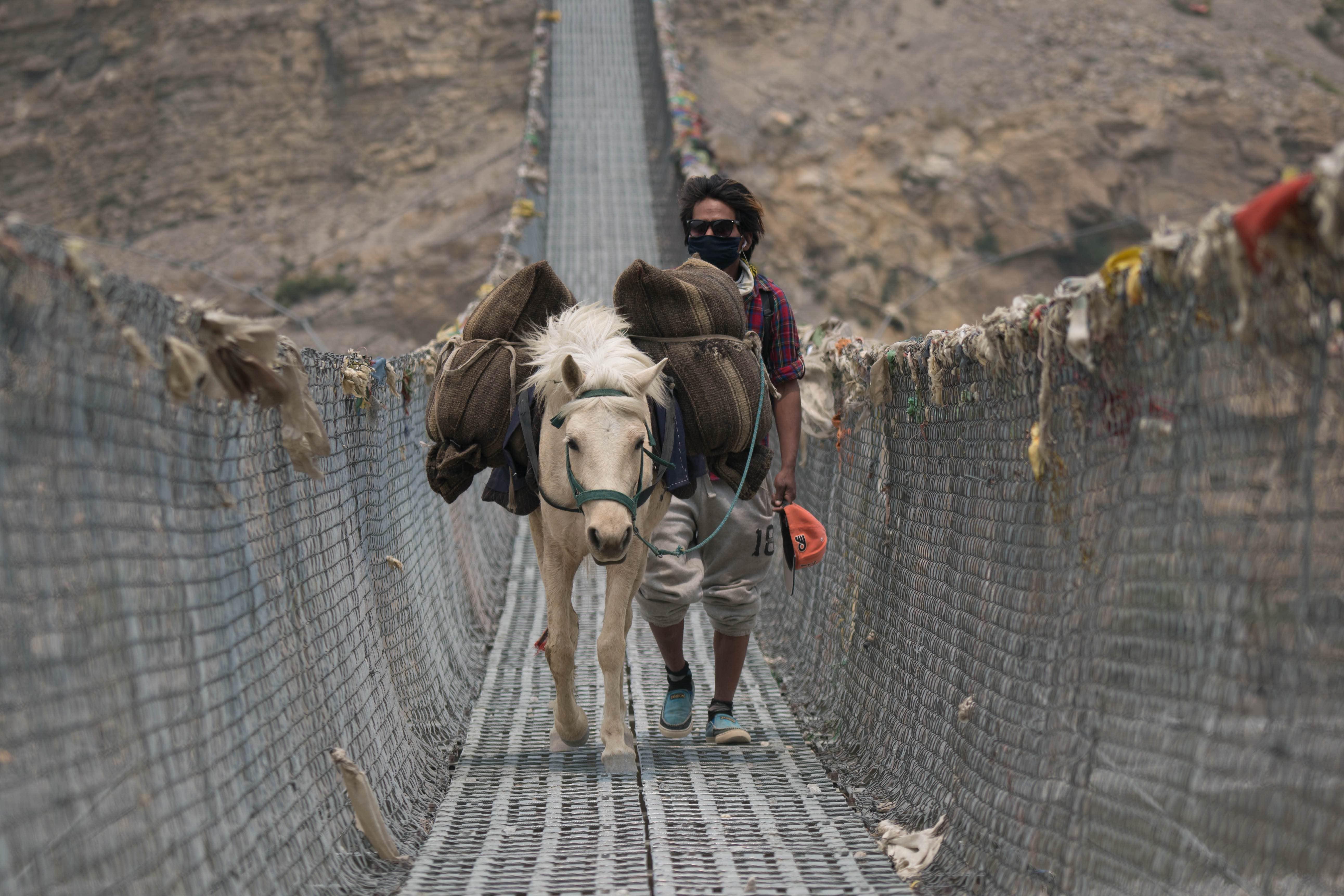 mustang-nepal-himalaya-expedition-01454