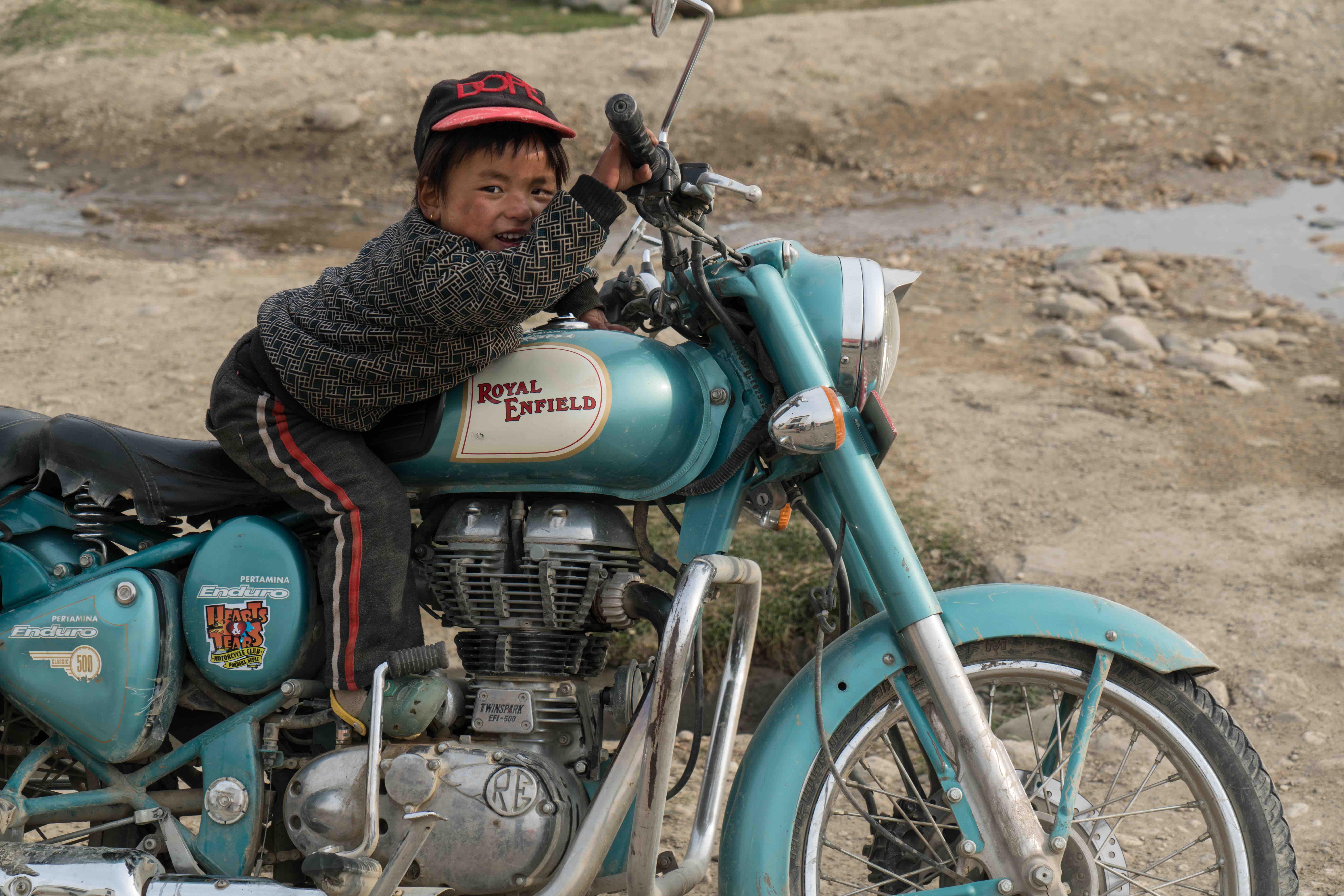 mustang-nepal-himalaya-expedition-01584
