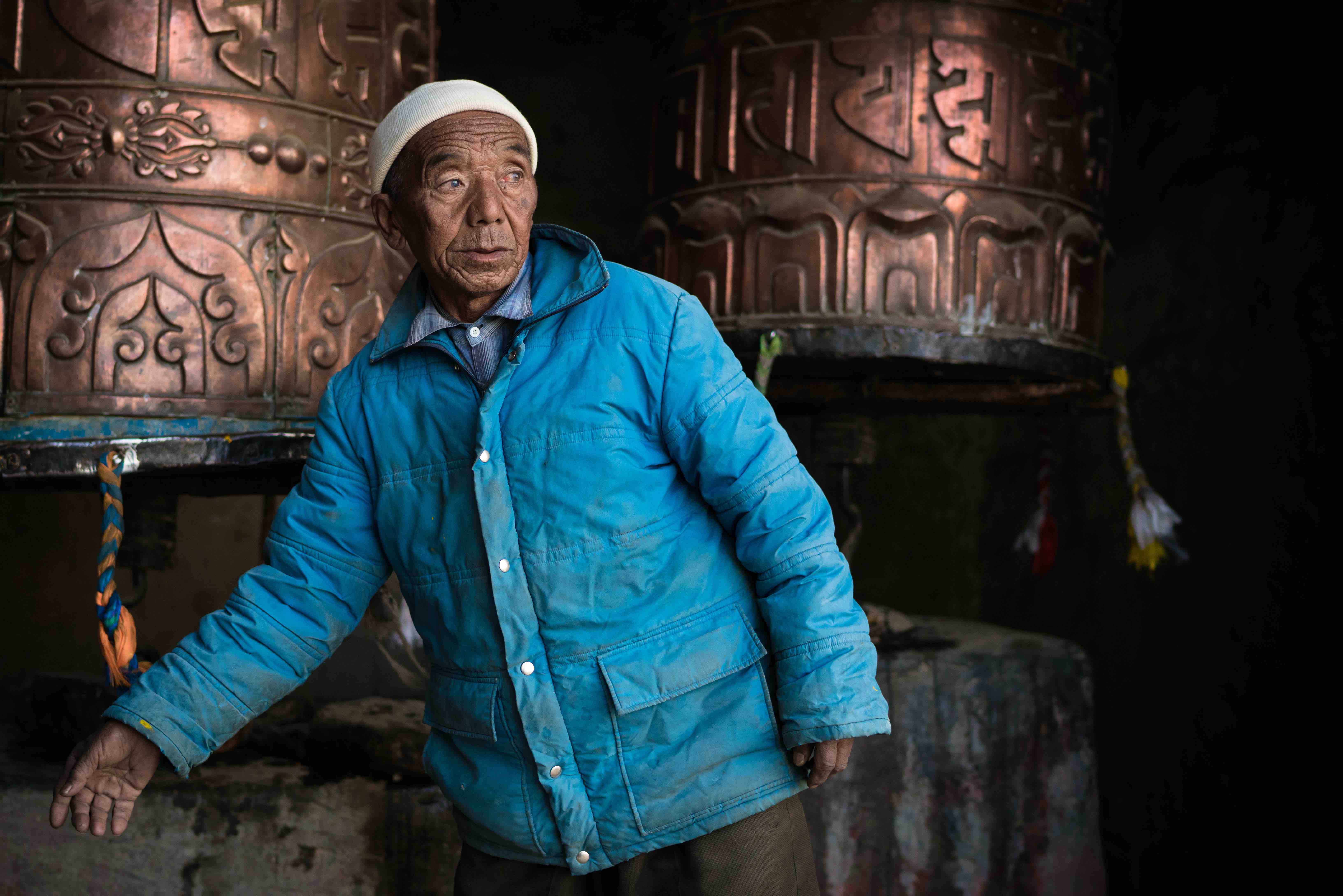 mustang-nepal-himalaya-expedition-02489