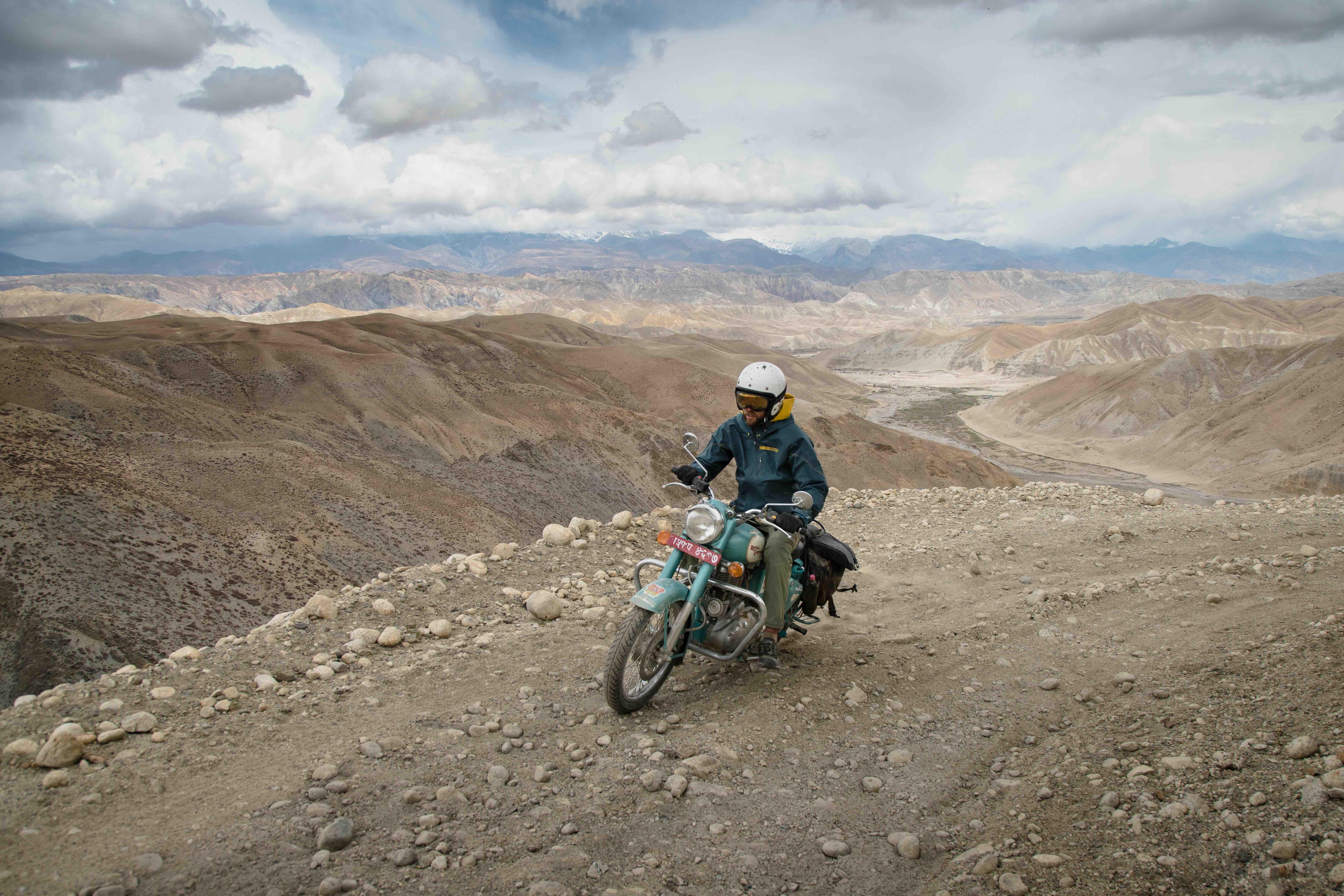 mustang-nepal-himalaya-expedition-04506