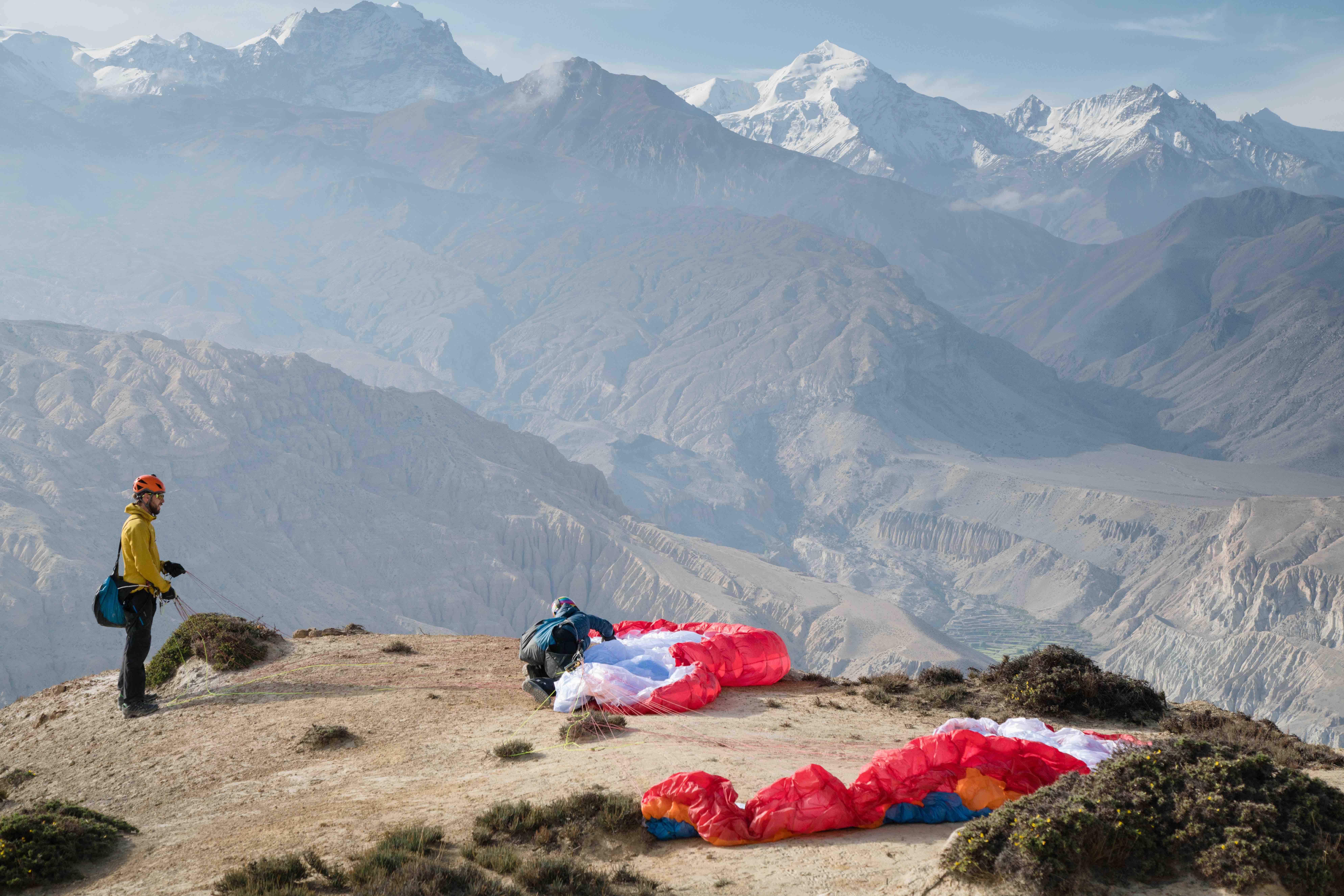 mustang-nepal-himalaya-expedition-04770