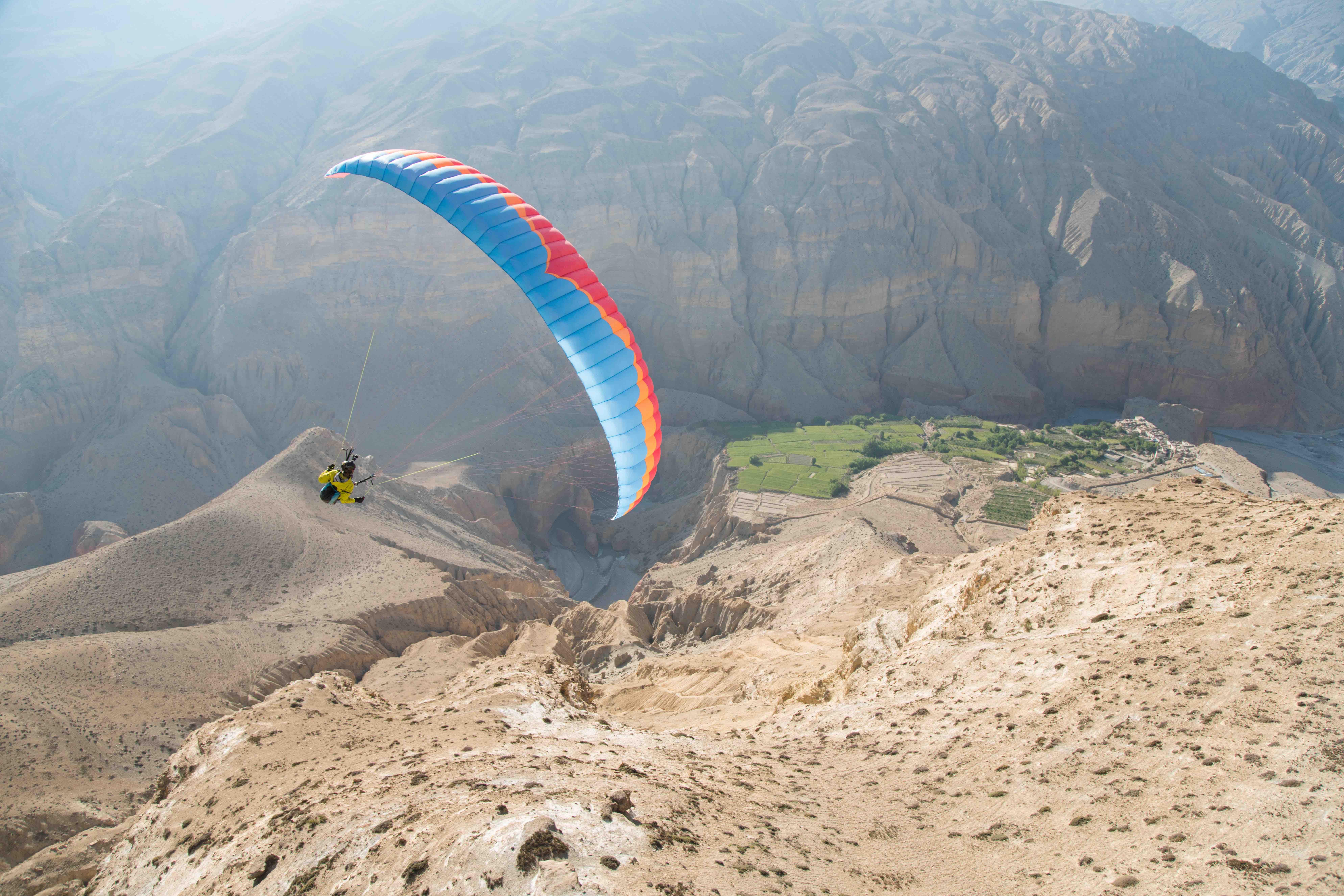 mustang-nepal-himalaya-expedition-05007