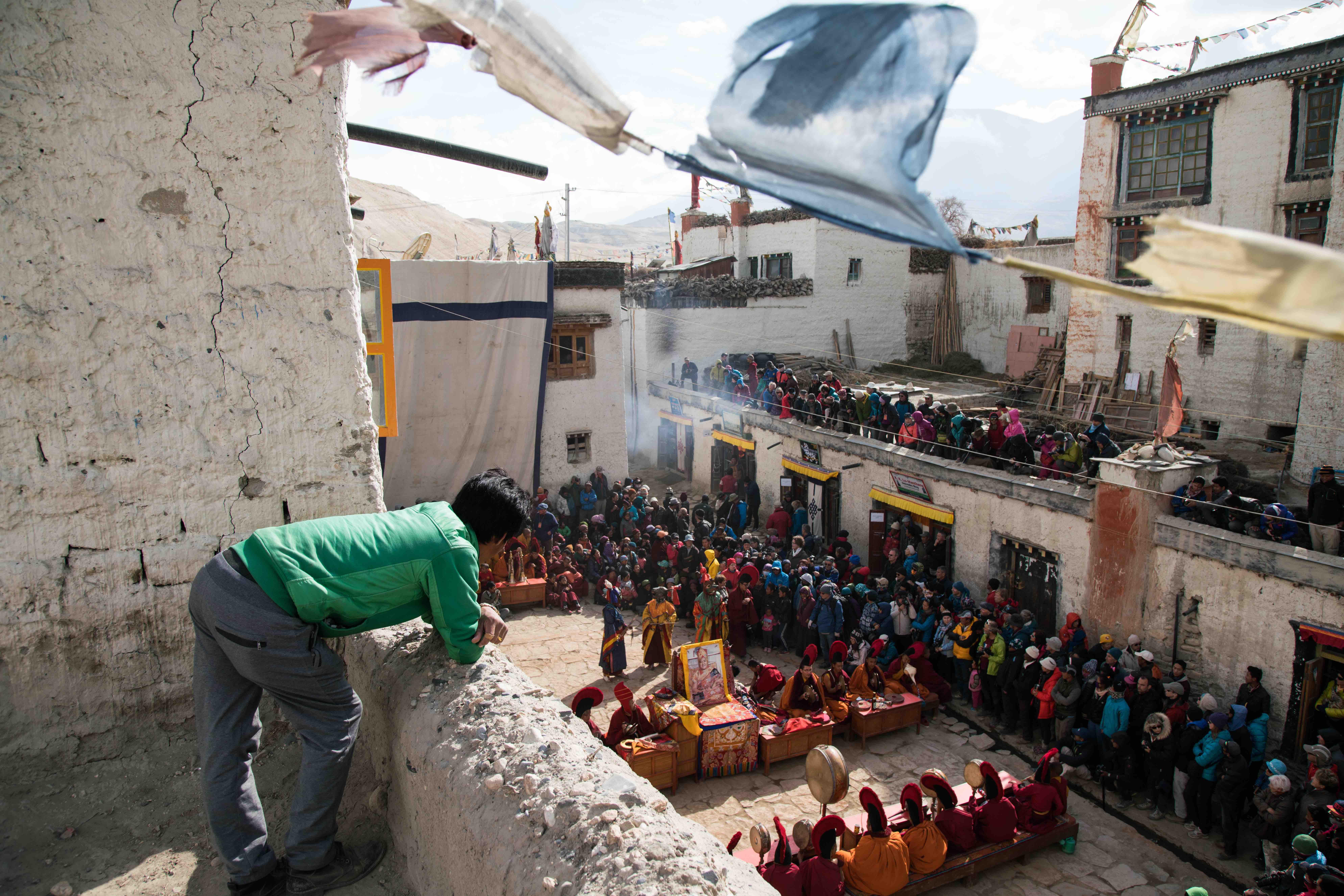mustang-nepal-himalaya-expedition-2288