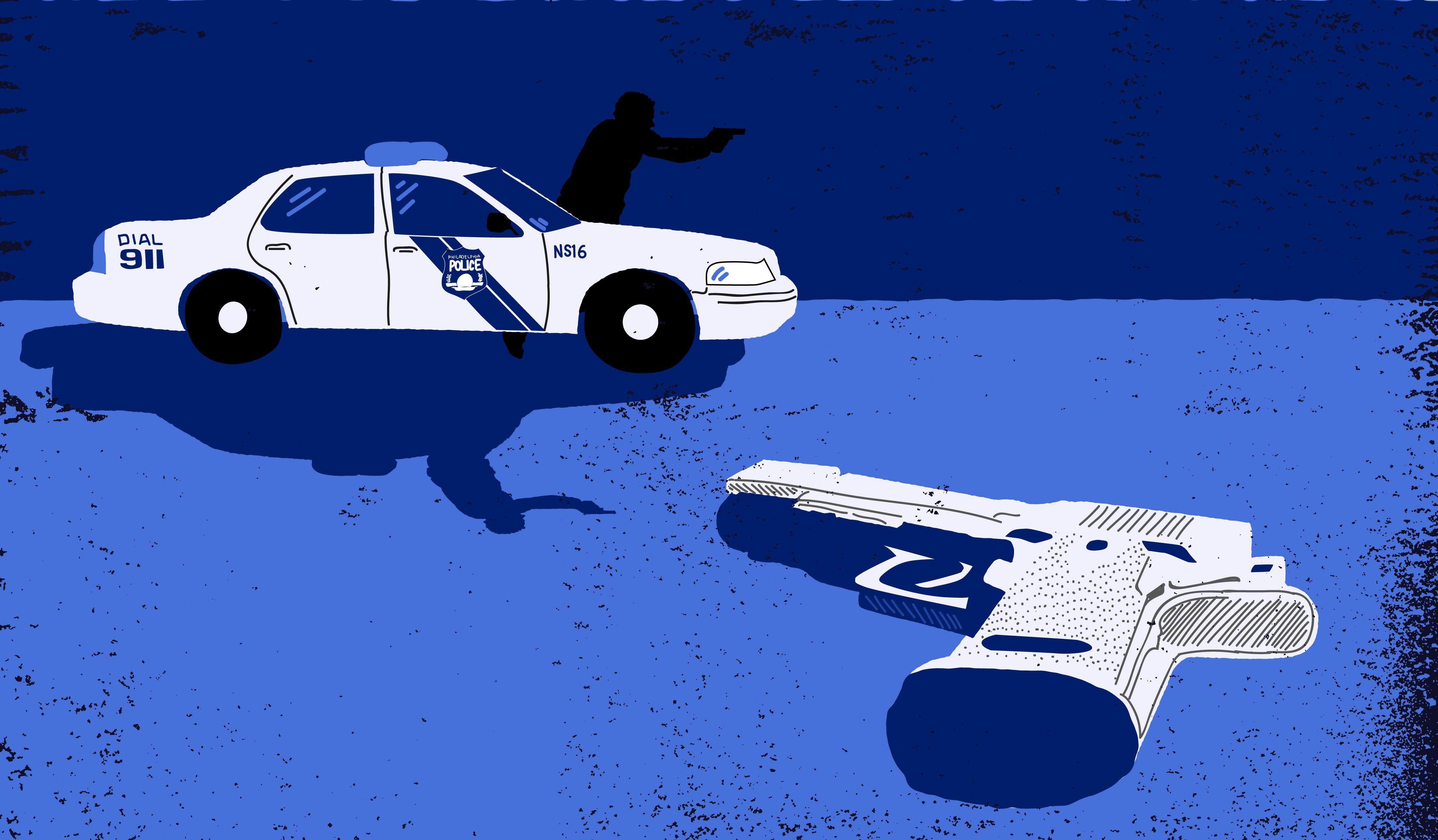 CrimeScene-07