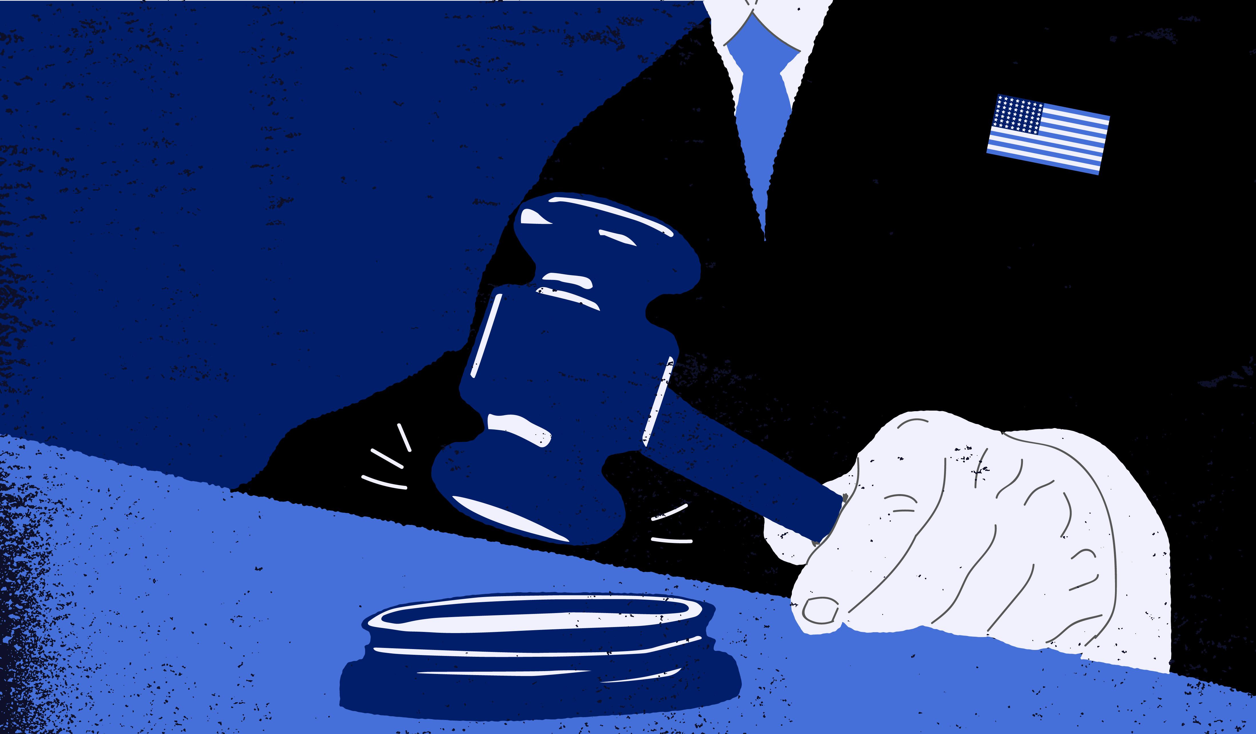 JudgeGravel-21