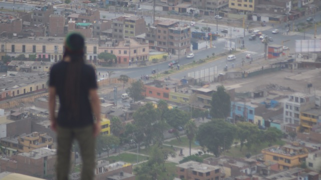 MALA_Tests_Peru_TDM-15
