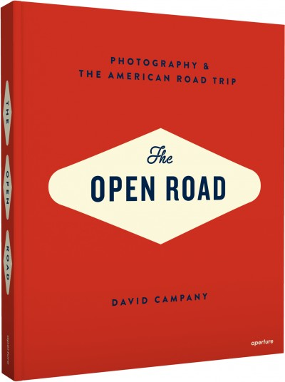 The-Open-Road-packshot-400x536