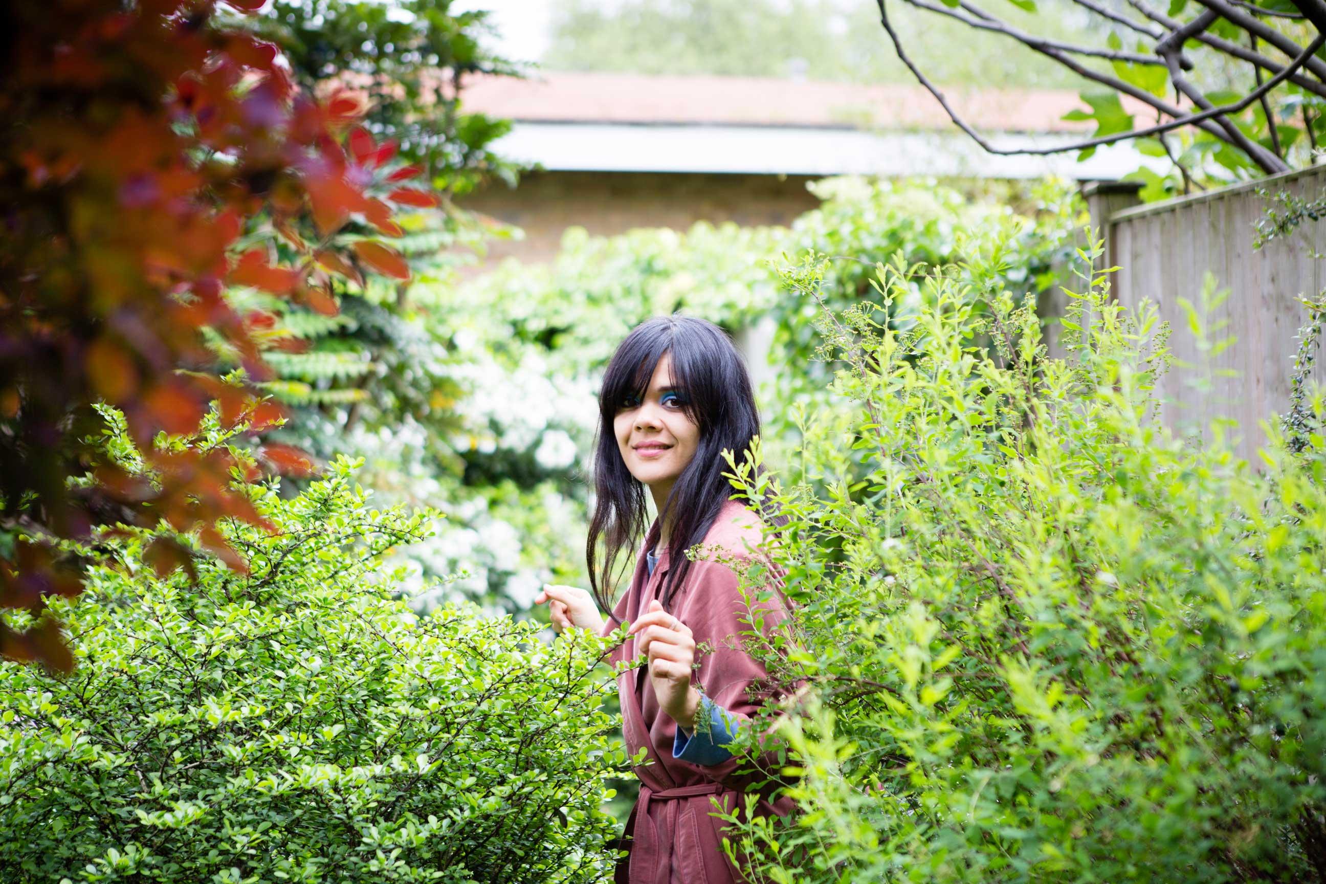 garden-bfl