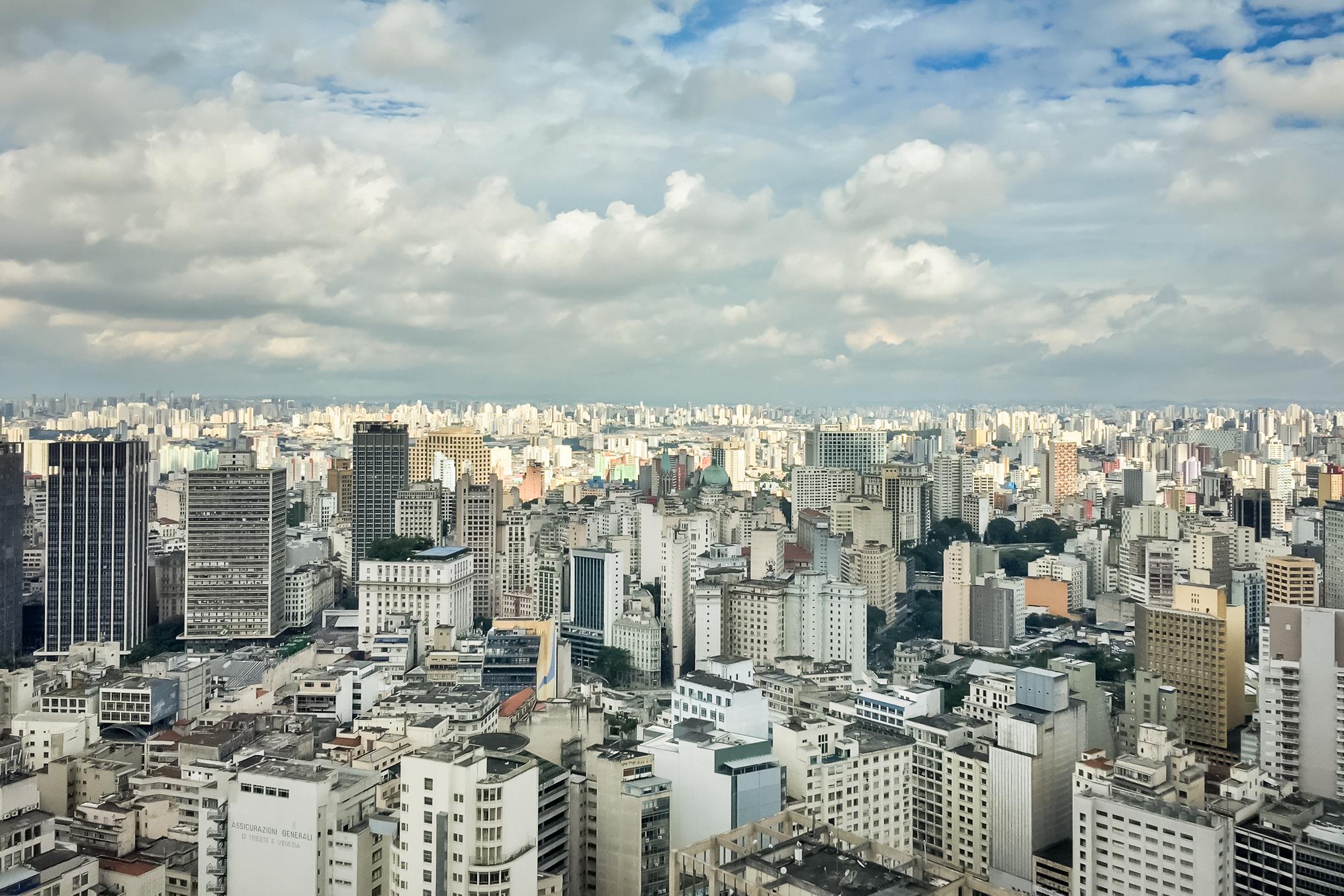 CityMix_SaoPaolo_Final-187