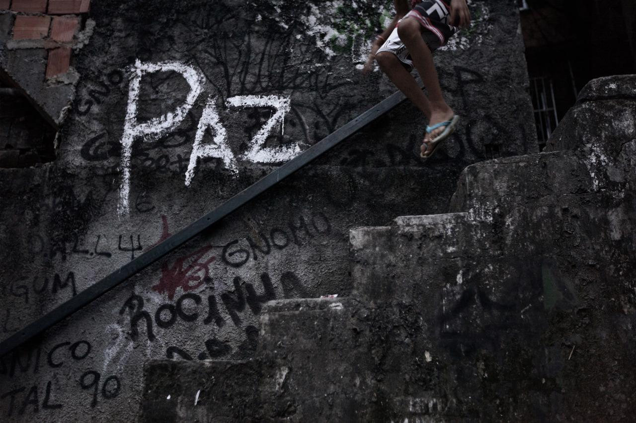 Rafael Sanchez-Fabres 1