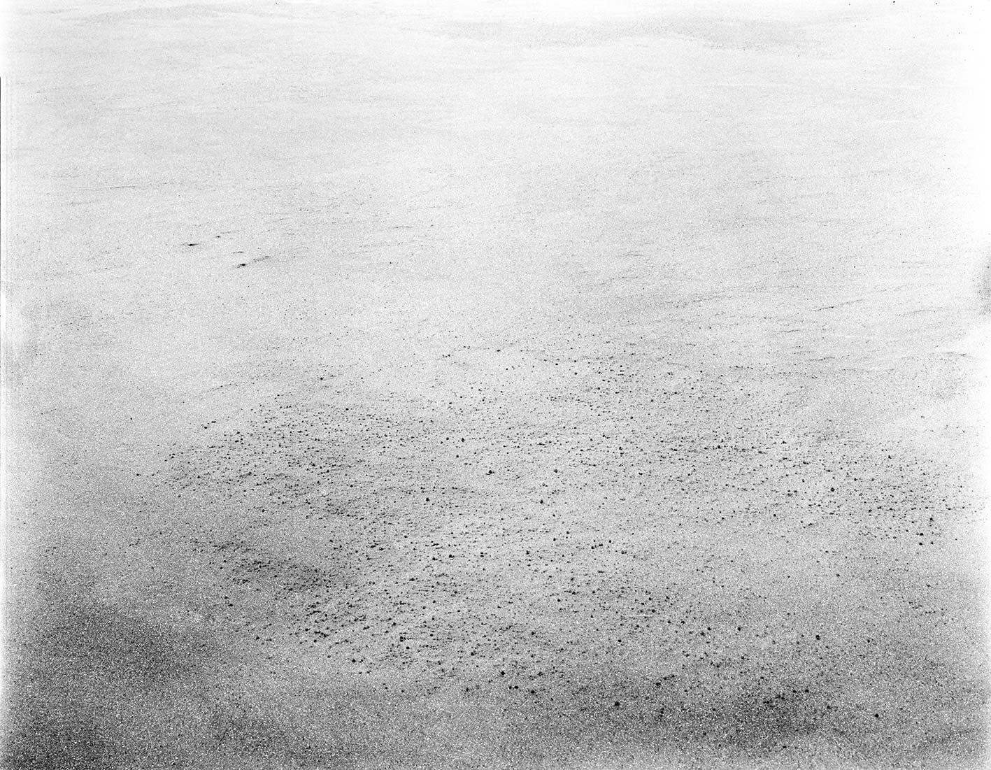 ©-Ester-Vonplon,-Untitled,-2014,-Photography-Print-on-Baryta,-130-x-100cm.-Courtesy-of-Galerie-Stephan-Witschi