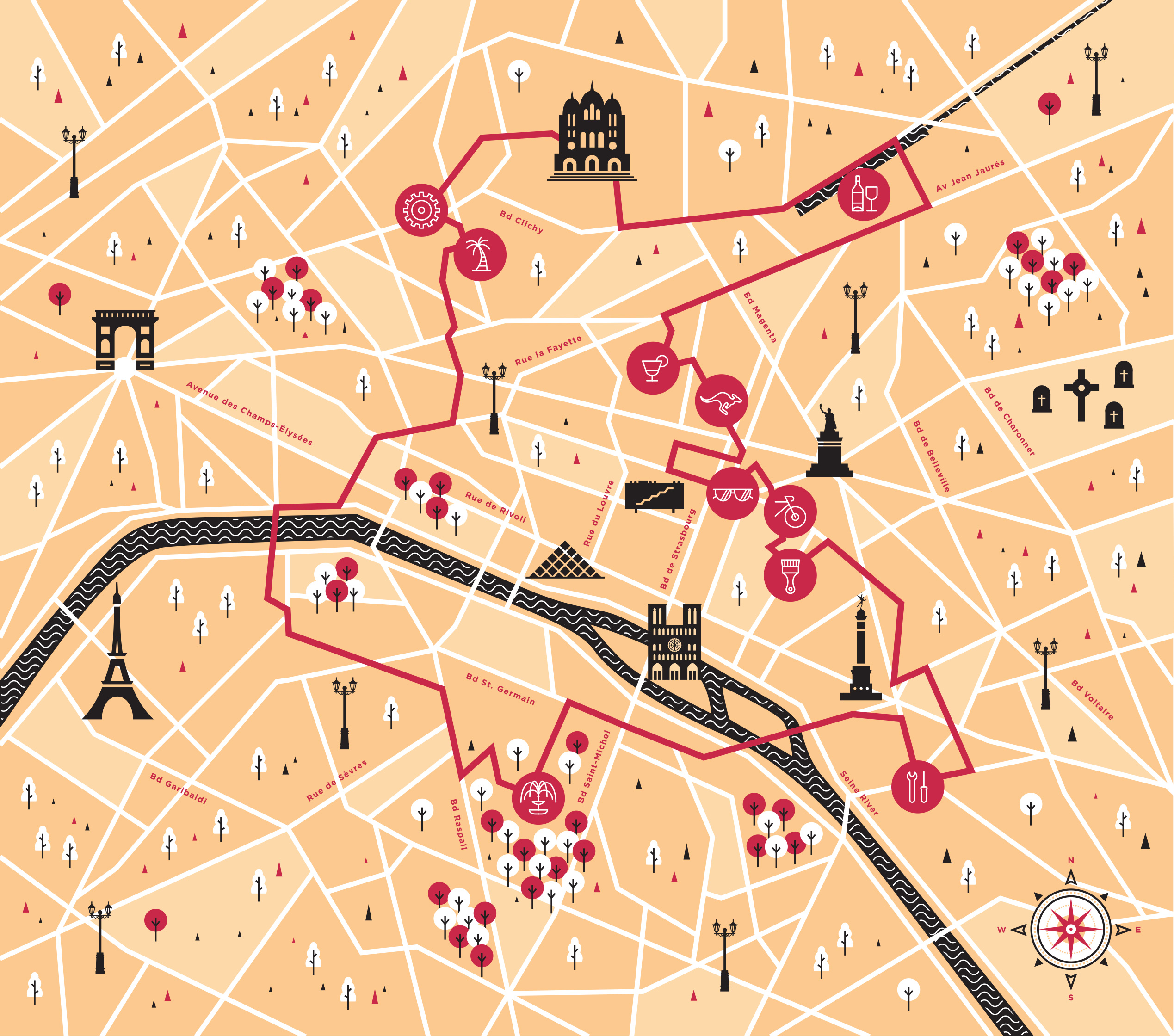 Paris-map2