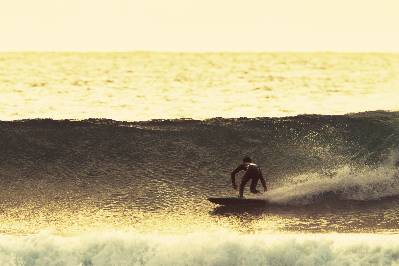 ernie_surf_oh-2