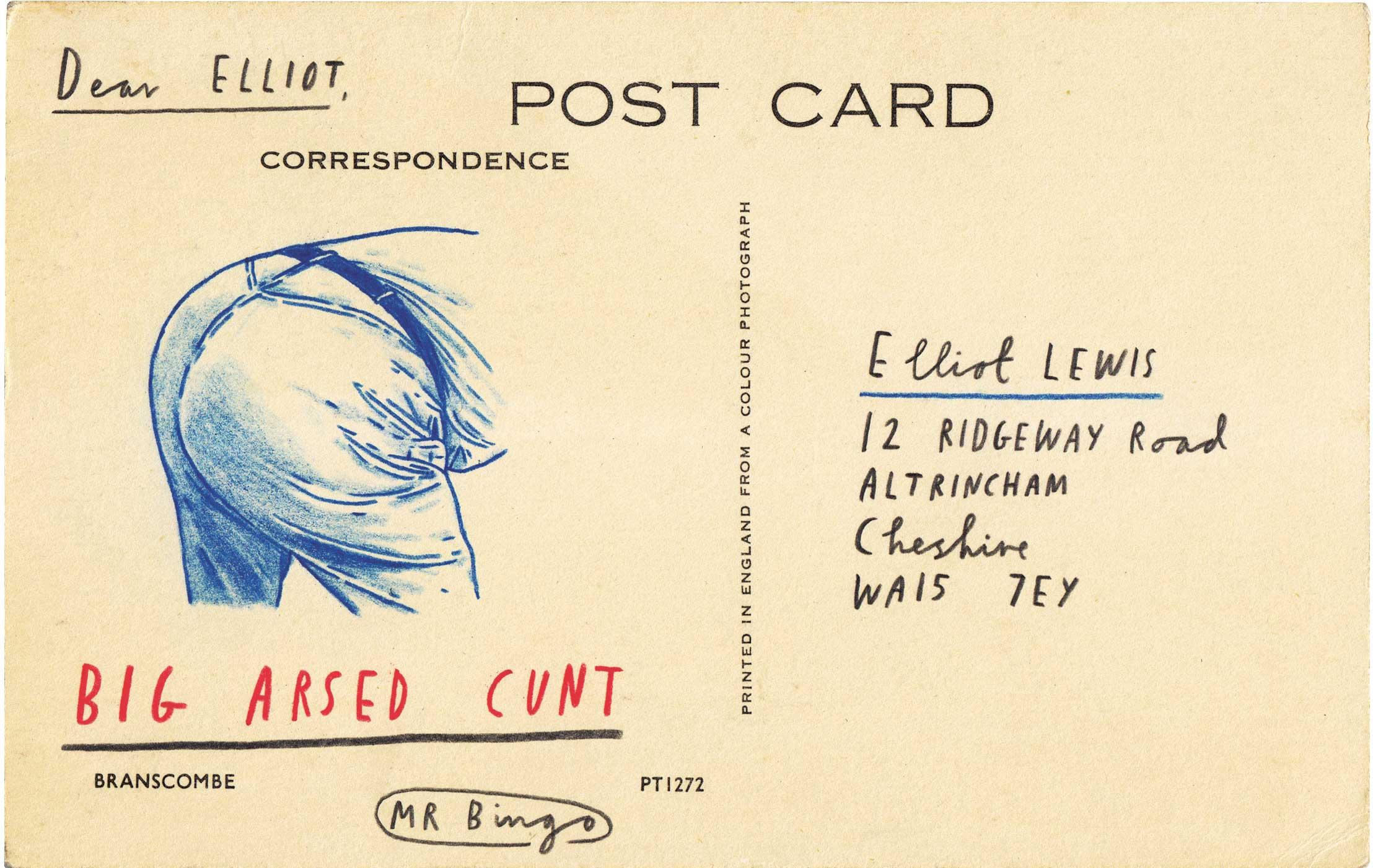 028_Elliot-Lewis_Back-copy