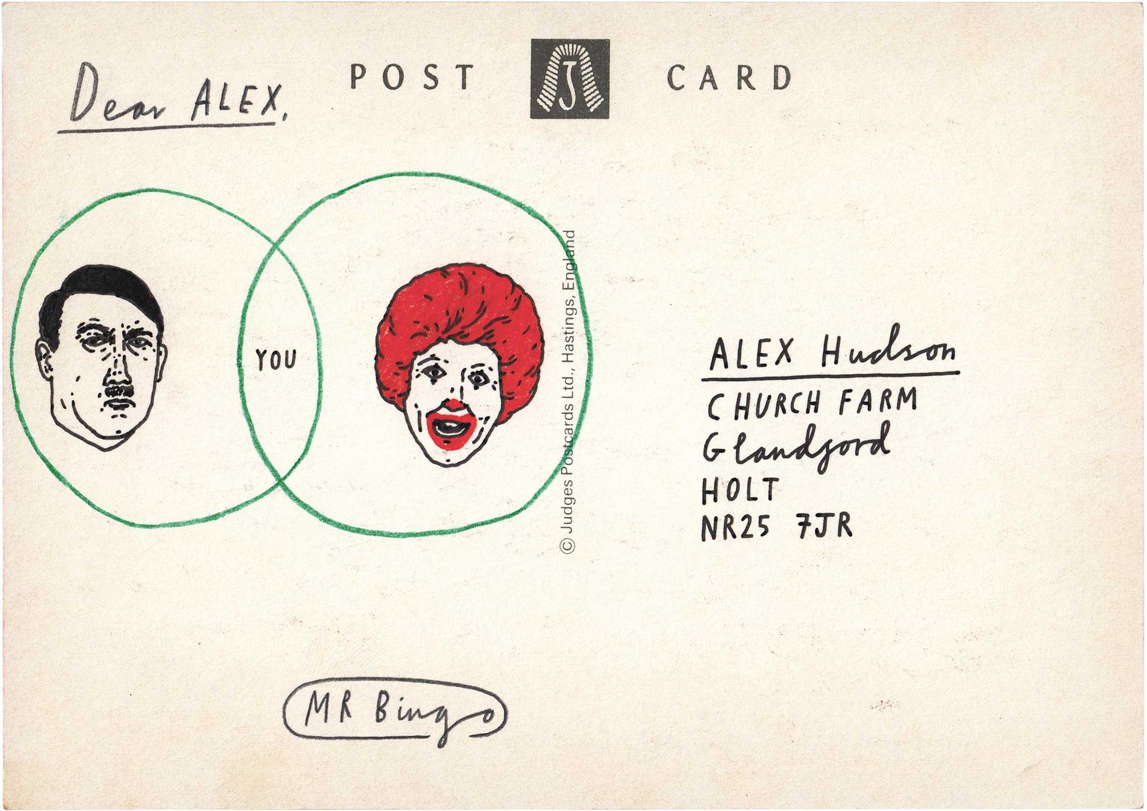 156_Alex-Hudson_Back-copy