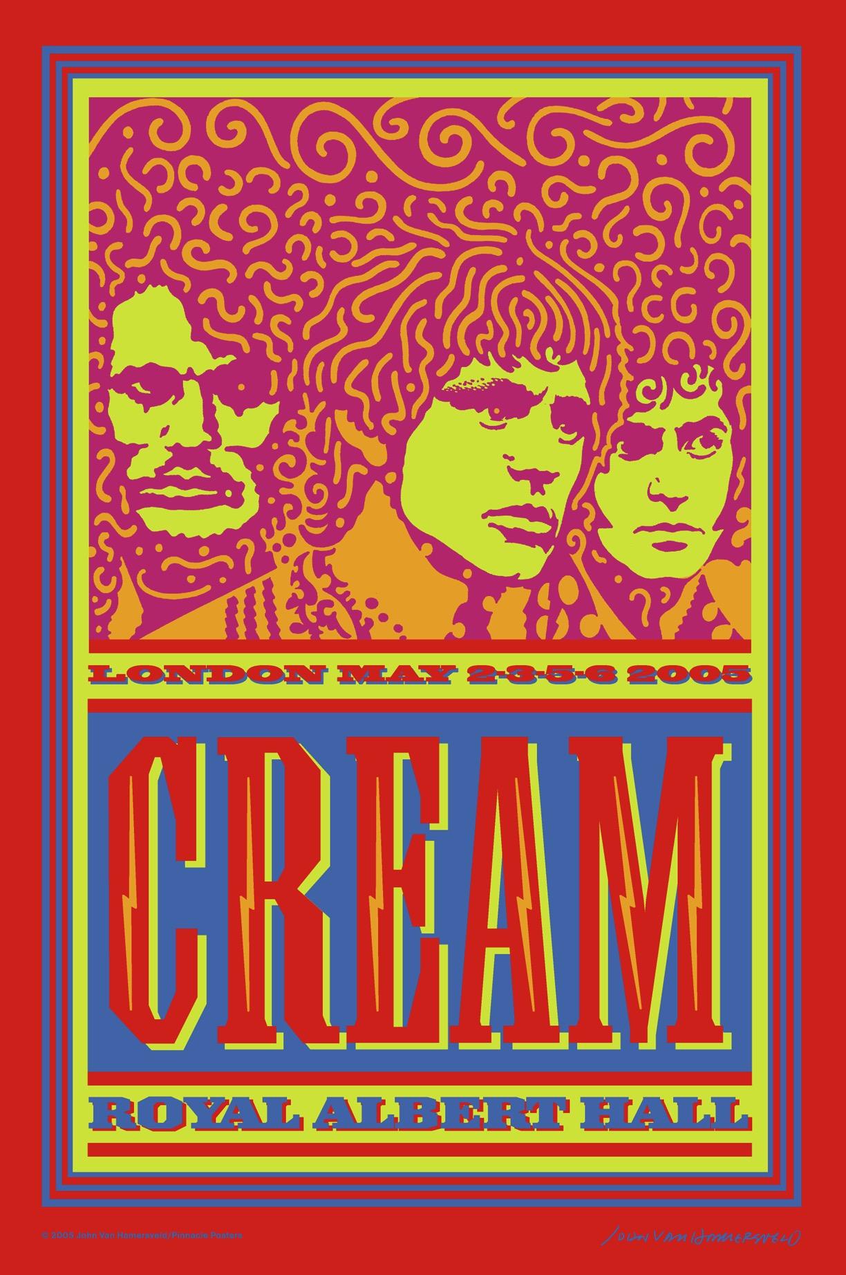 6-Cream POSTER_24_4_04_05 [Convert