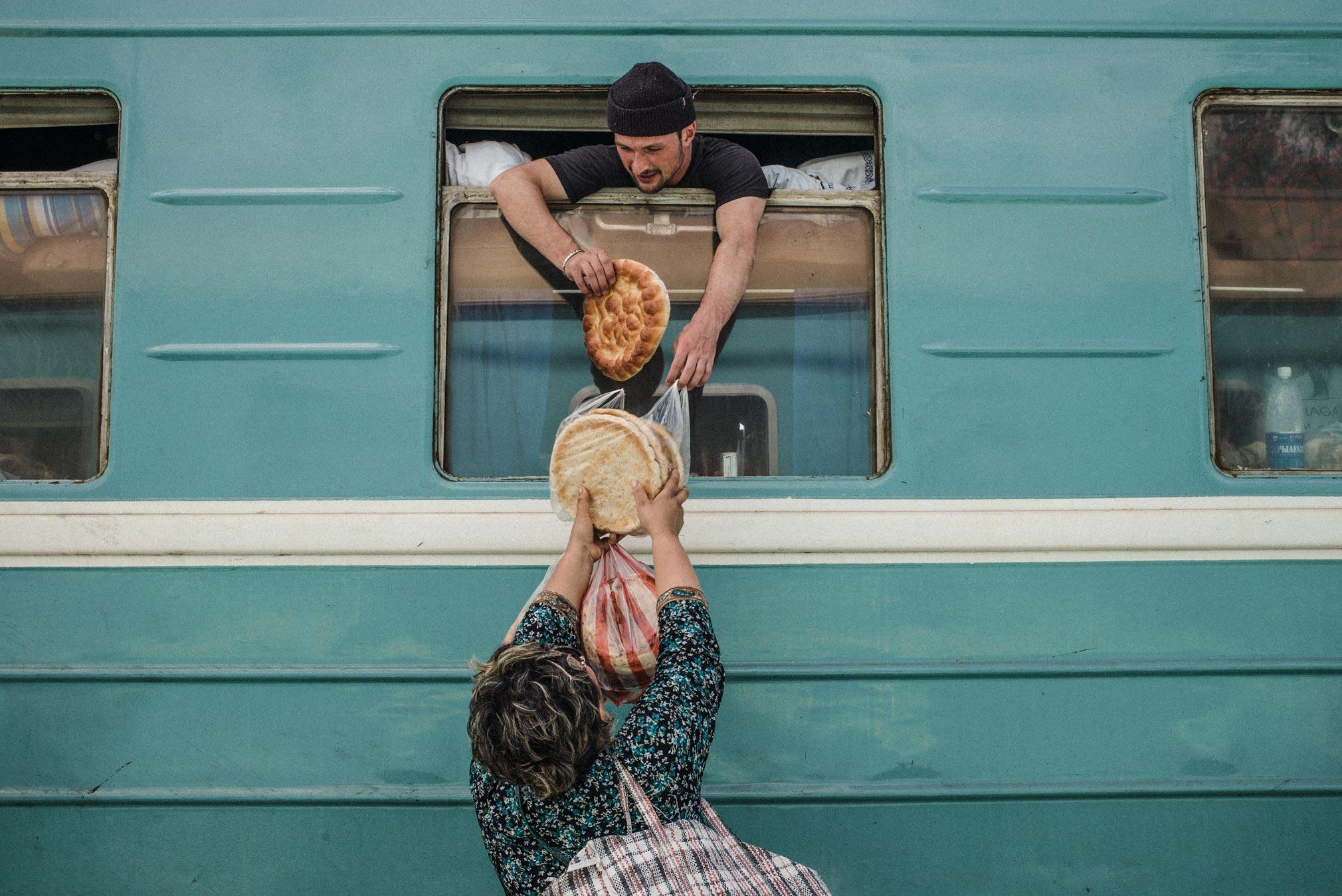 Daniel_Zvereff-Turkistan-Kazakhstan-1009078