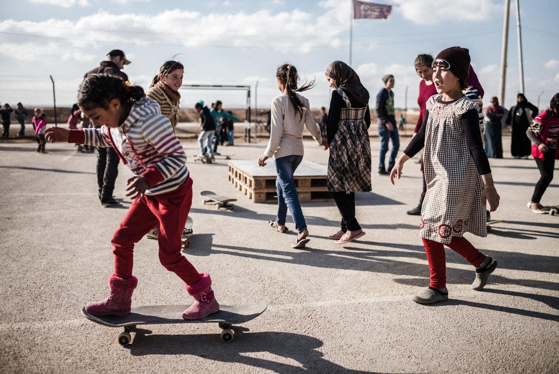 Daniel_Zvereff-Zaatari-camp-1000215