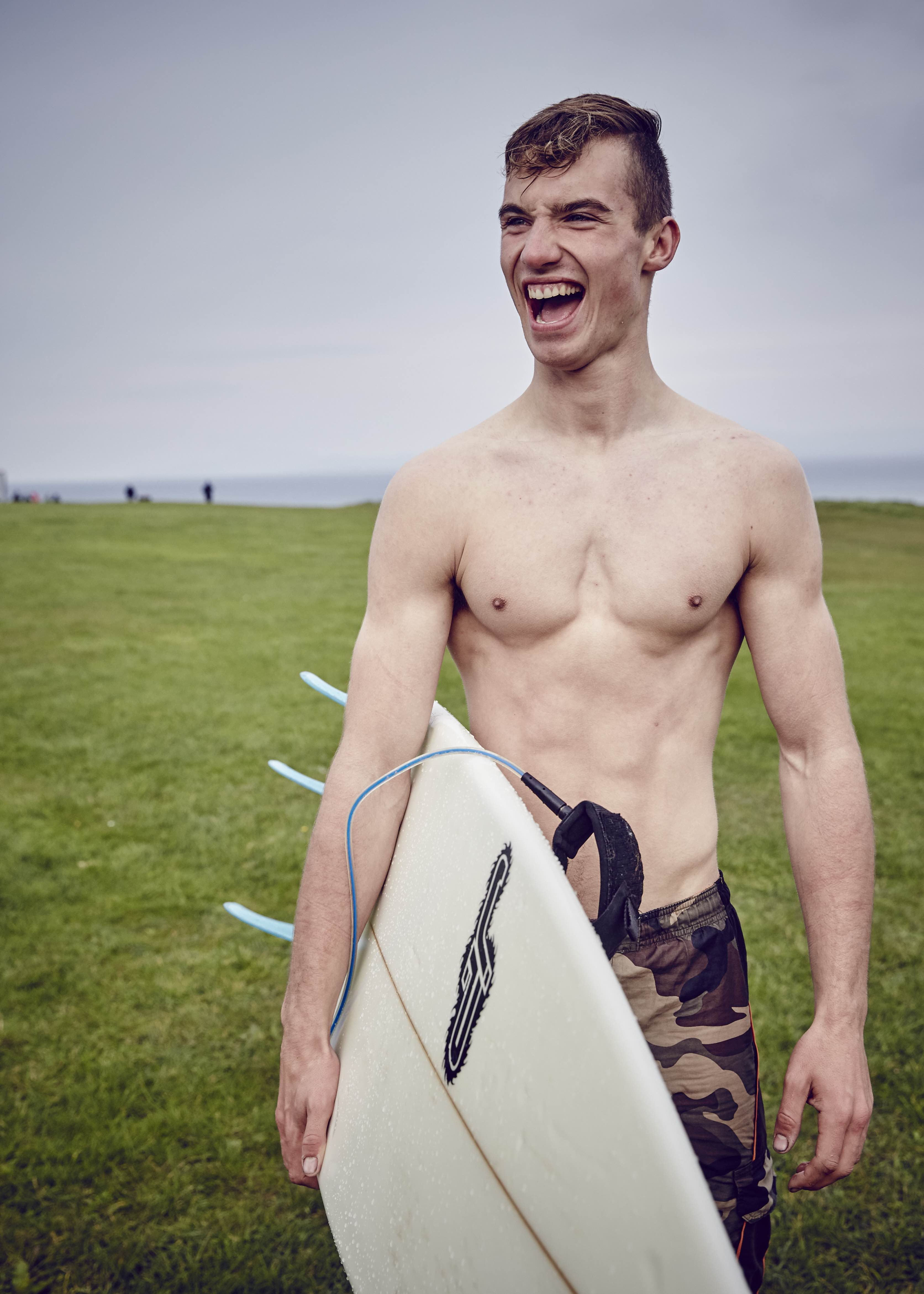 Irish_Surfing_0047