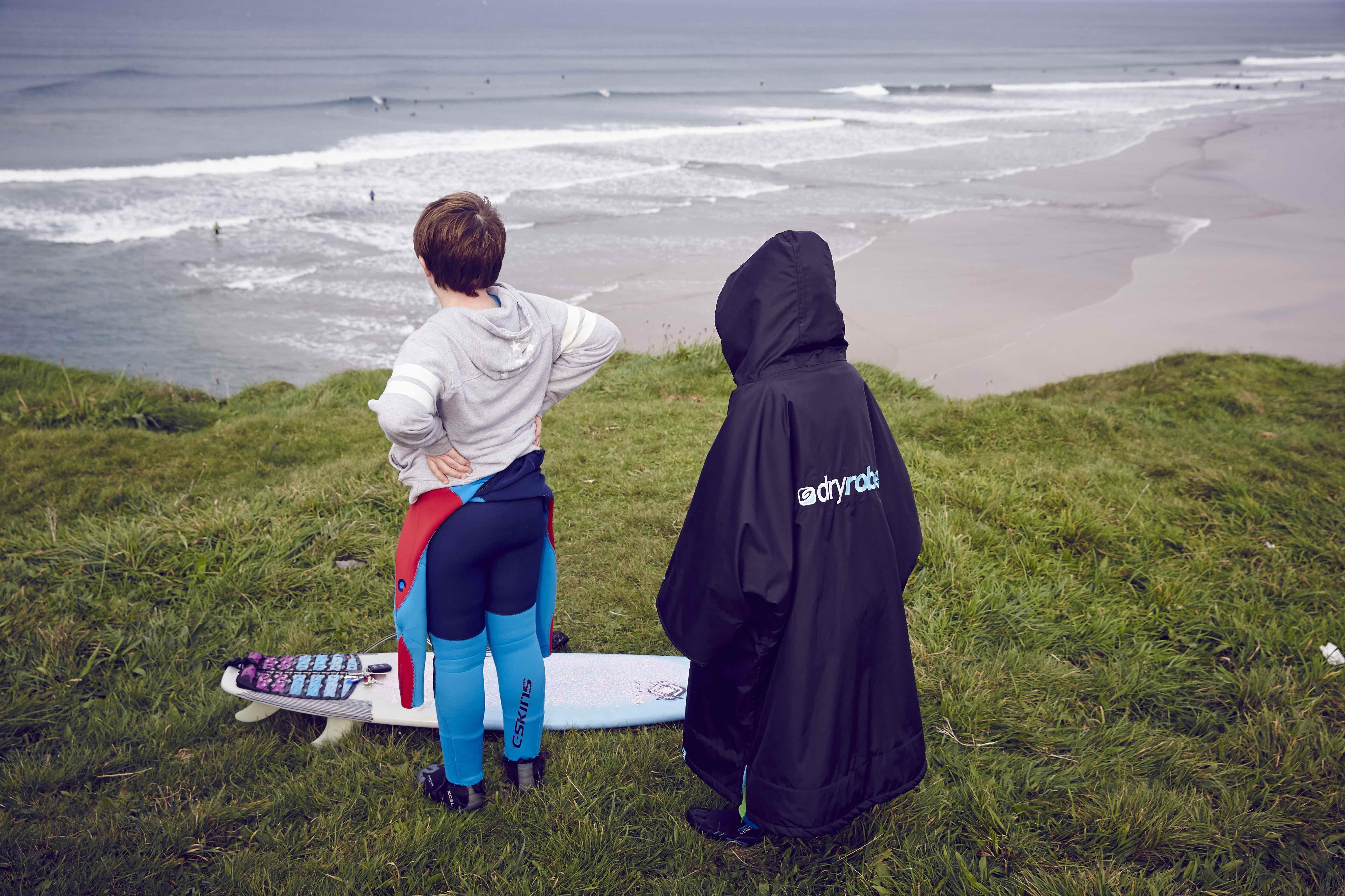 Irish_Surfing_0178