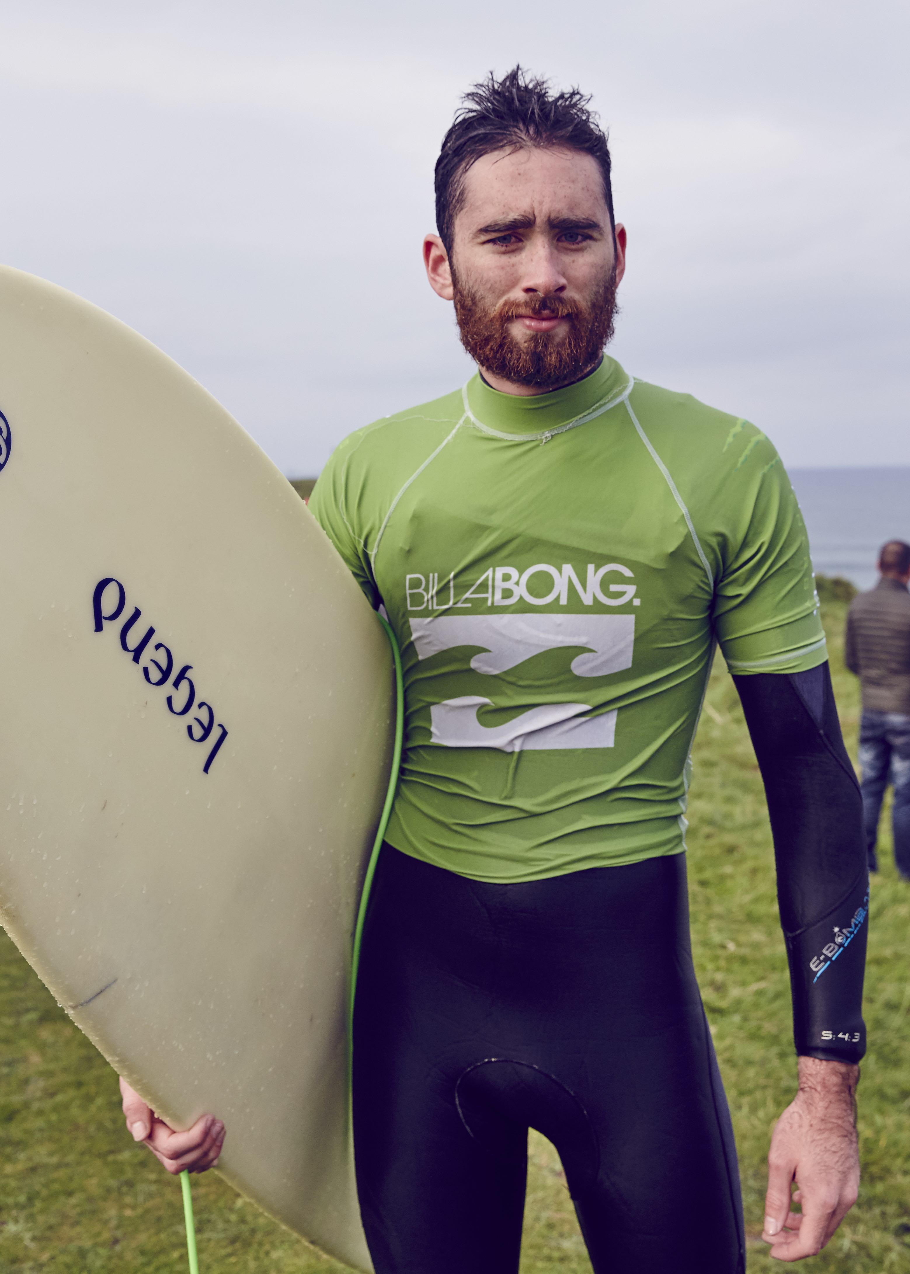 Irish_Surfing_0223