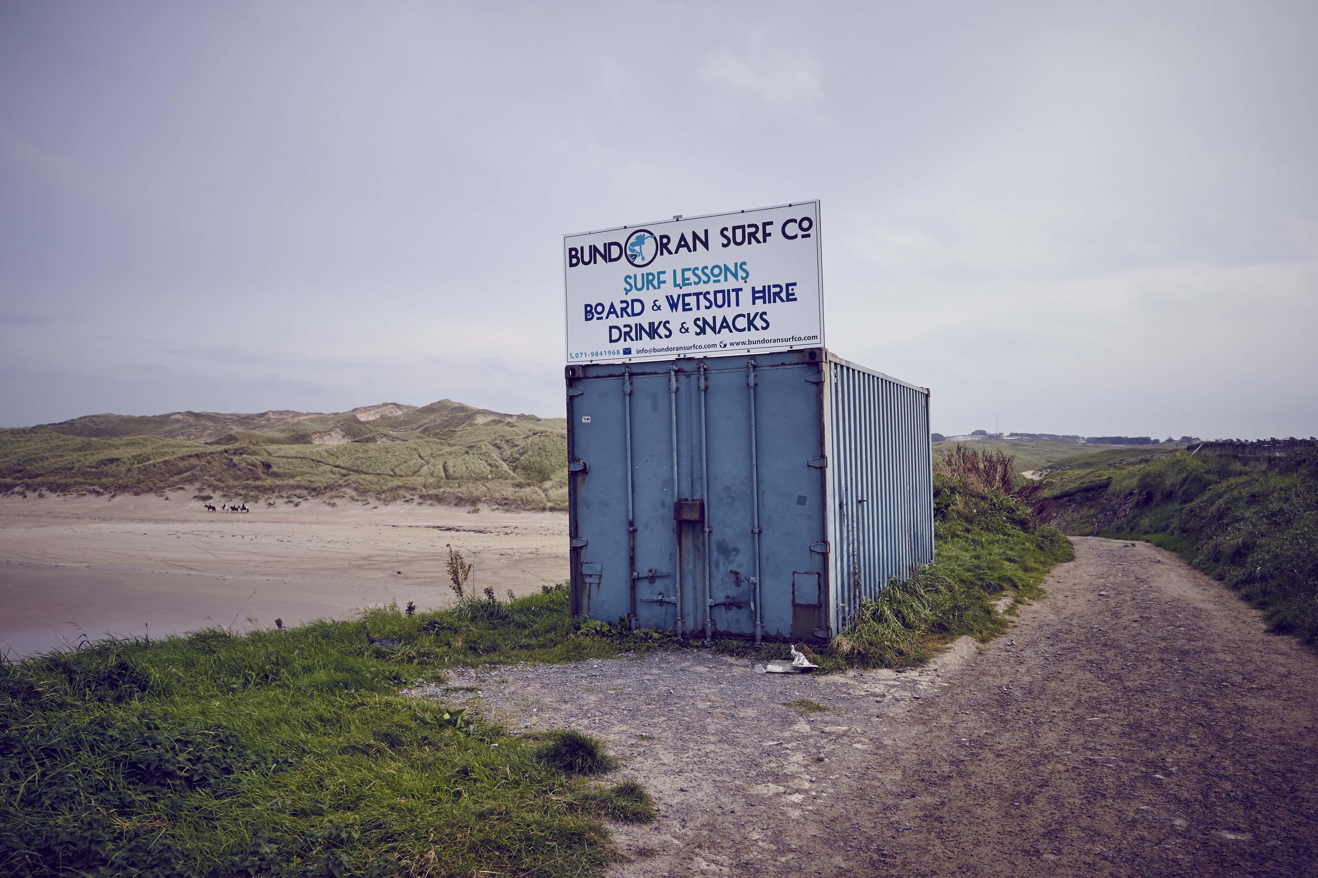 Irish_Surfing_0252