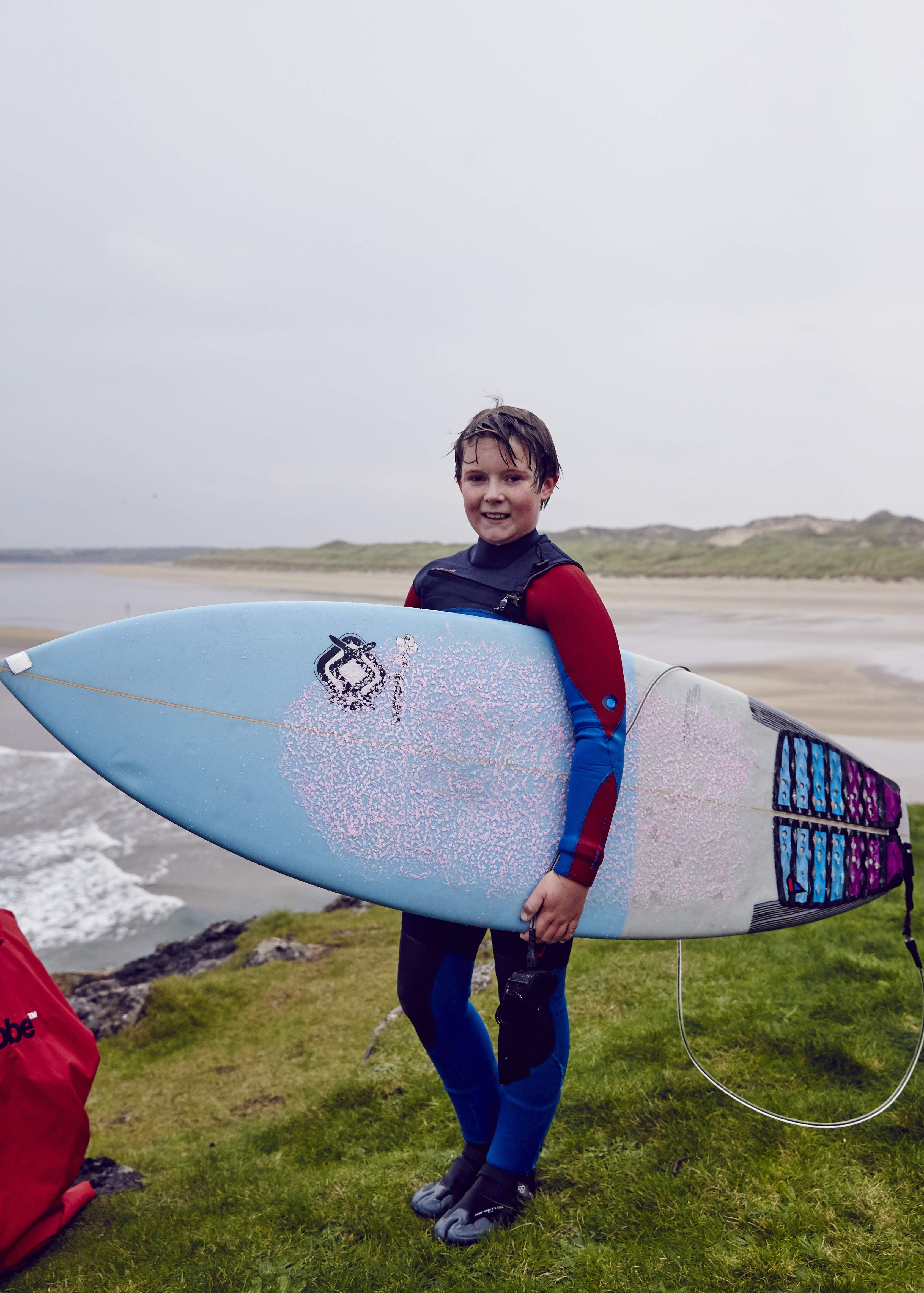 Irish_Surfing_0525