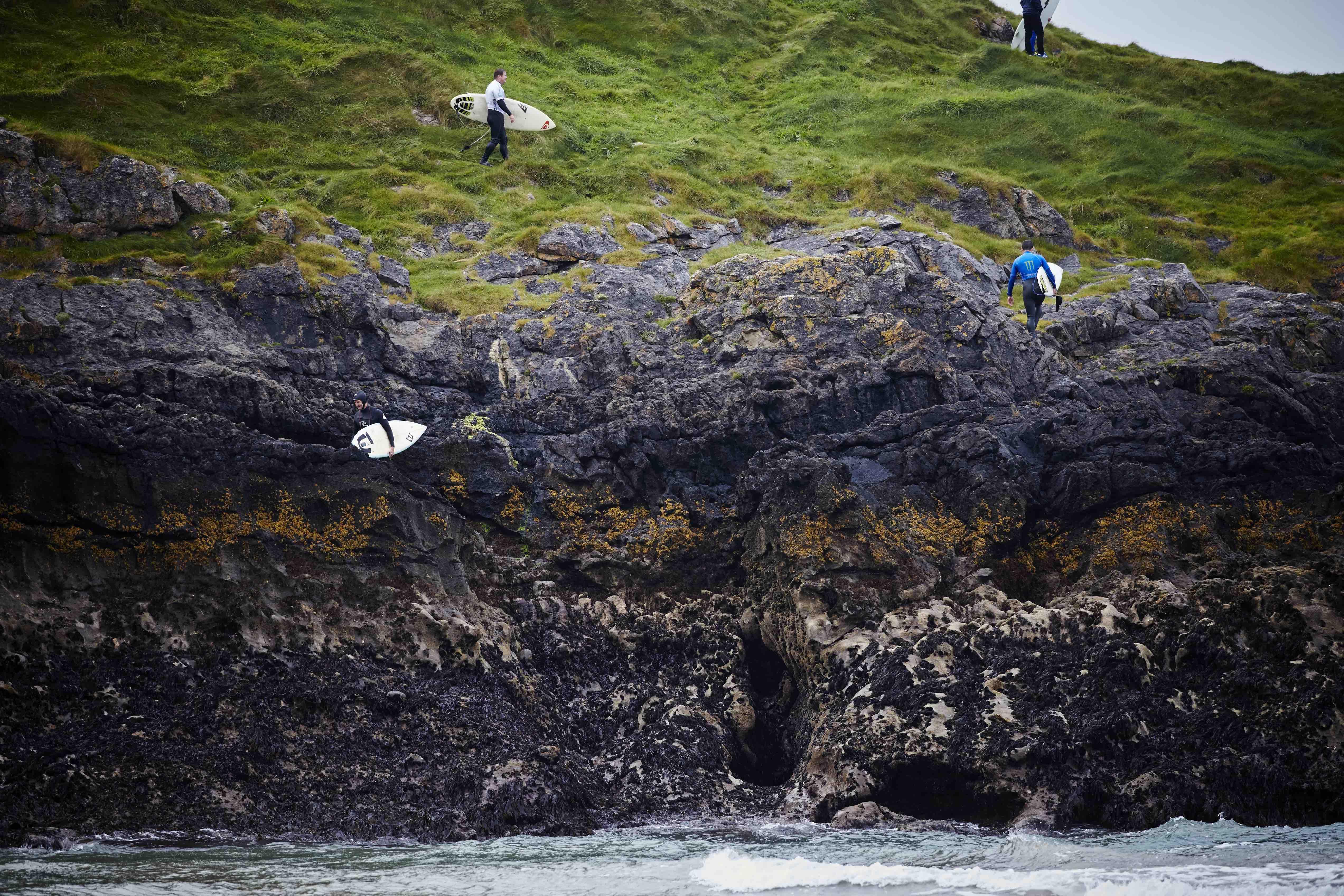Irish_Surfing_1107