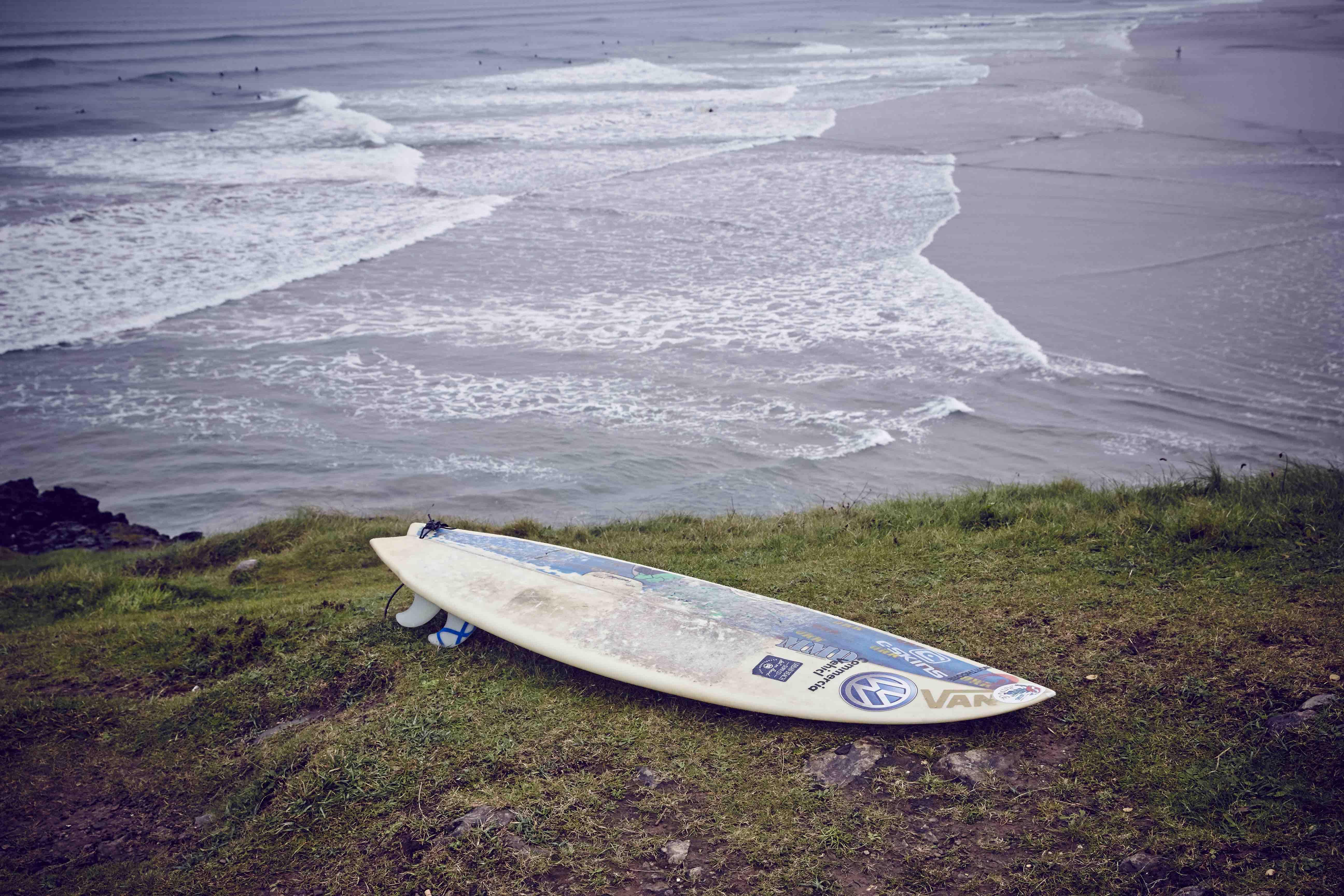 Irish_Surfing_1493