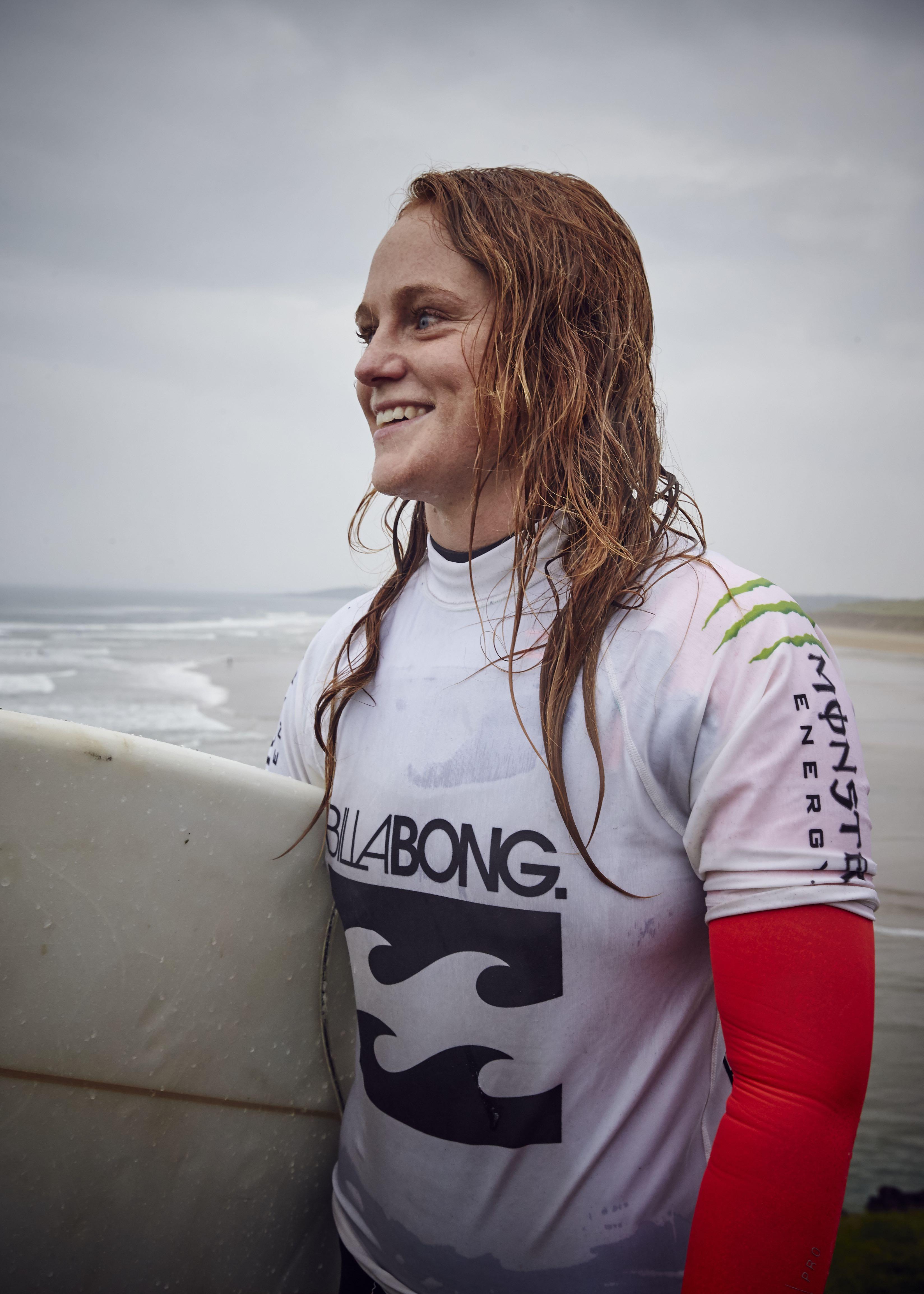 Irish_Surfing_1541