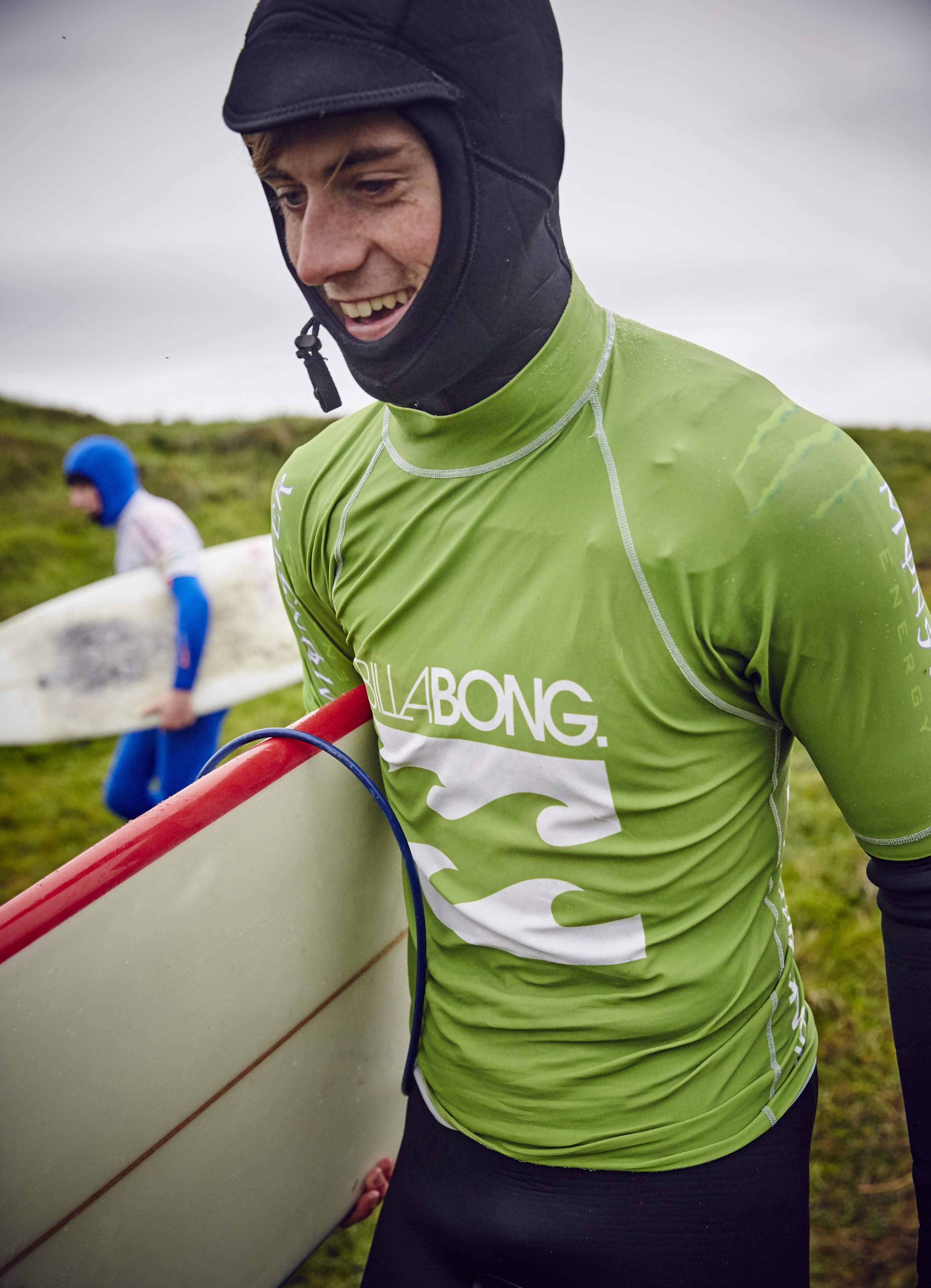 Irish_Surfing_1833