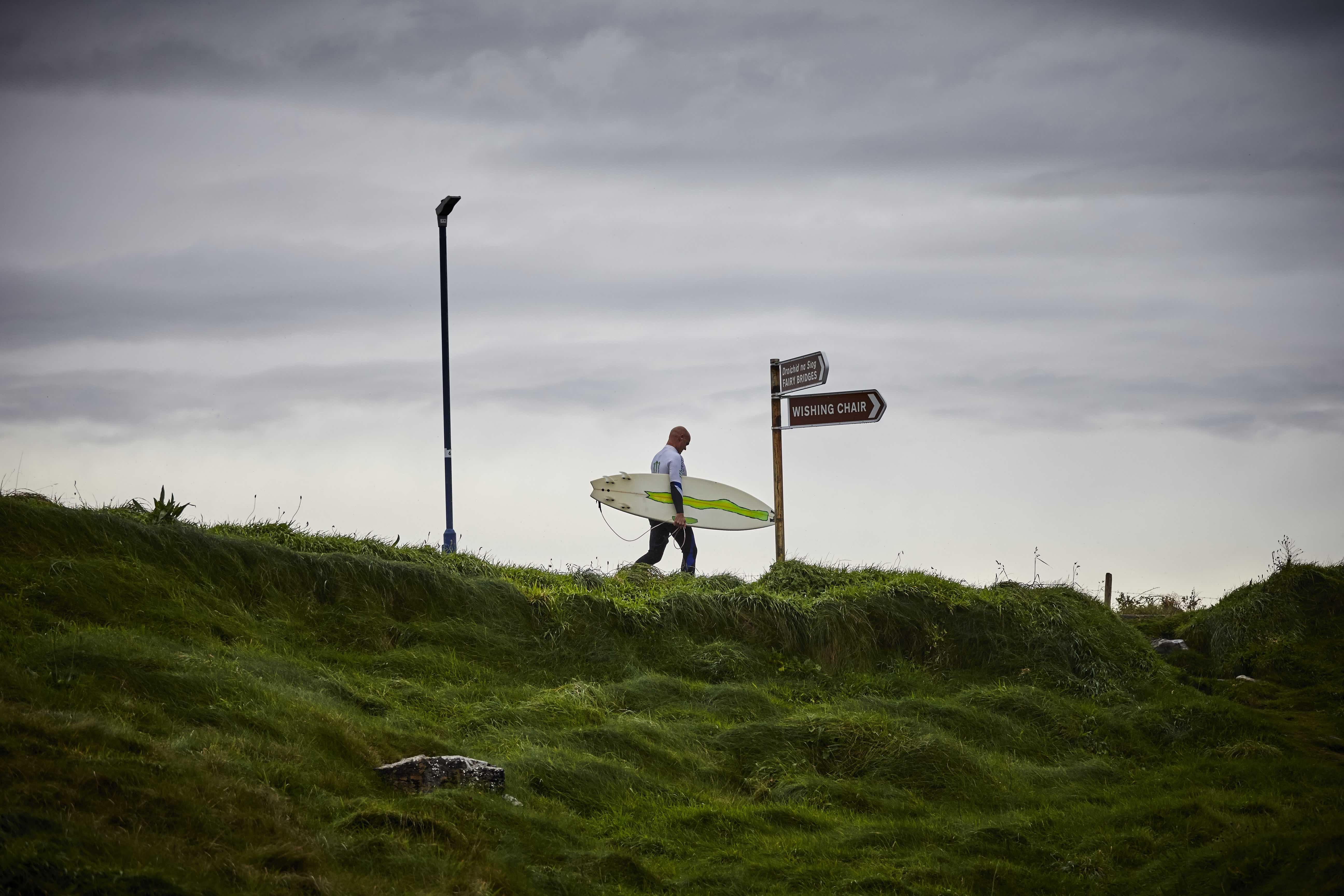 Irish_Surfing_2226