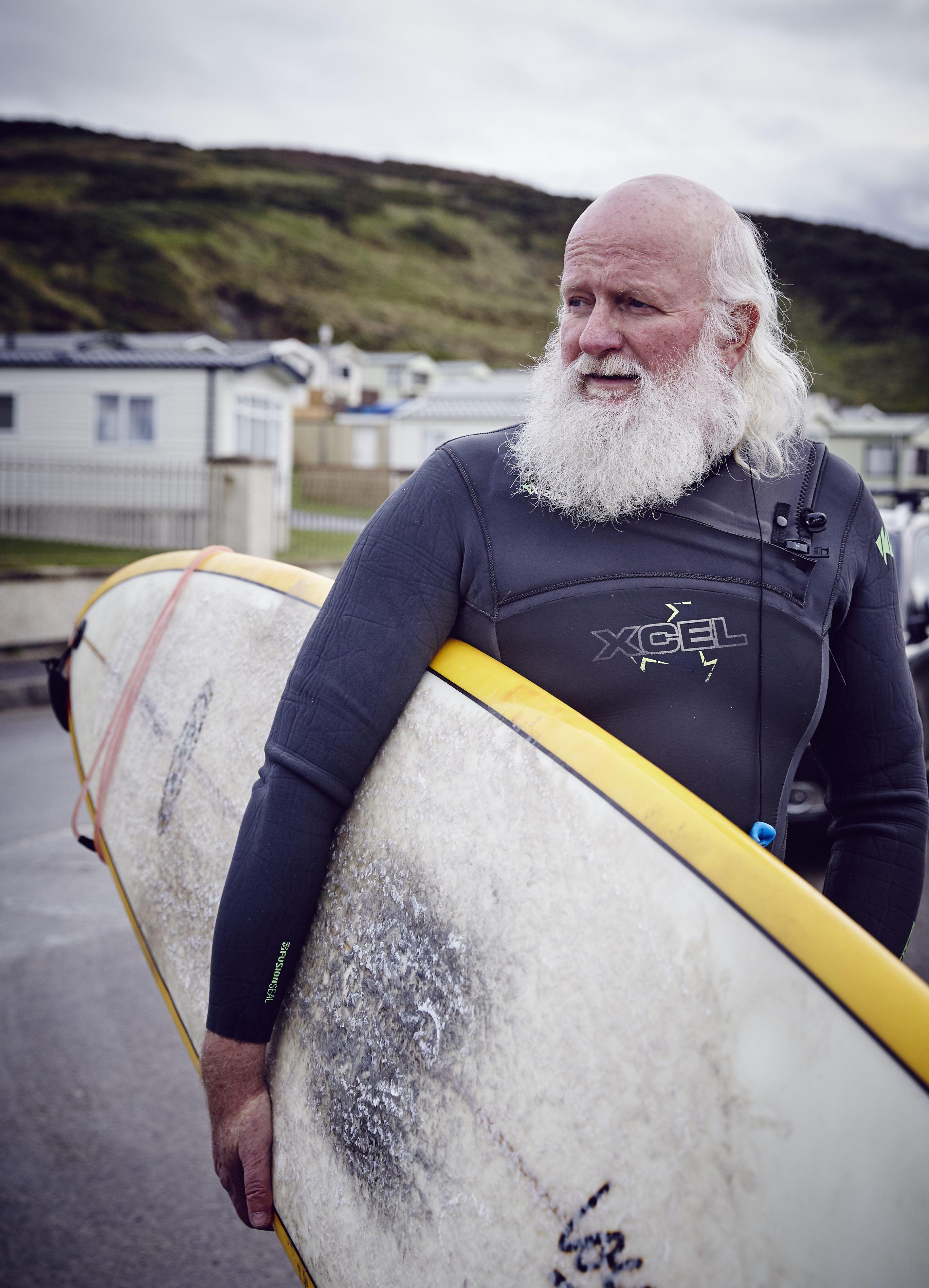 Irish_Surfing_2227